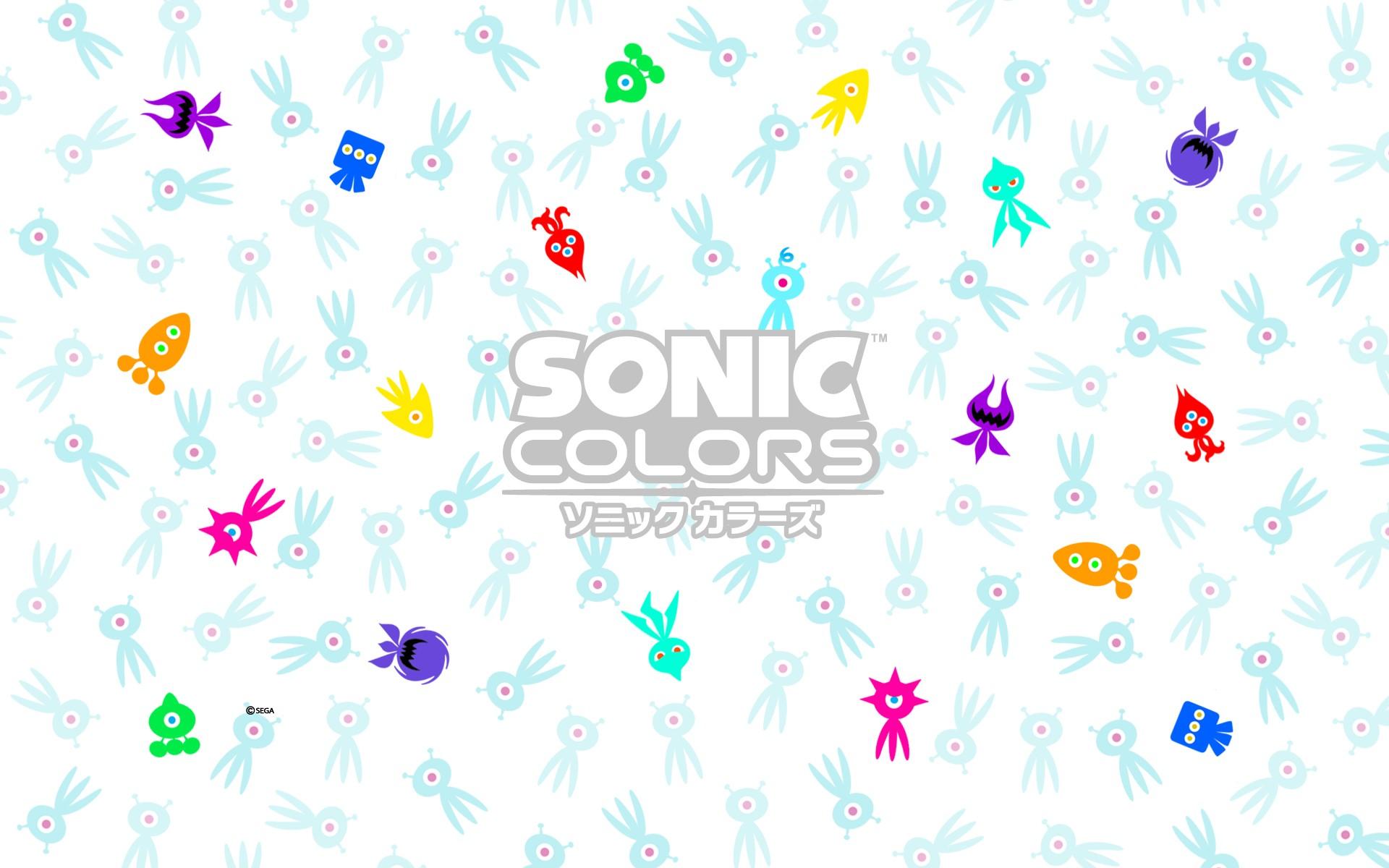 Fondos de pantalla : ilustración, Sonic el erizo, patrón, circulo ...