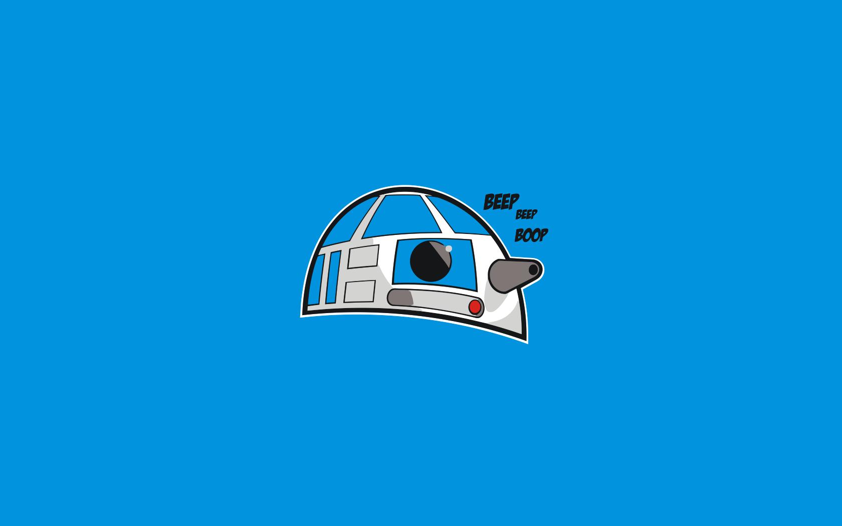 Wallpaper Illustration Star Wars Logo Cartoon R2 D2 Brand Font Football Equipment And Supplies 1680x1050 Defalt 147191 Hd Wallpapers Wallhere