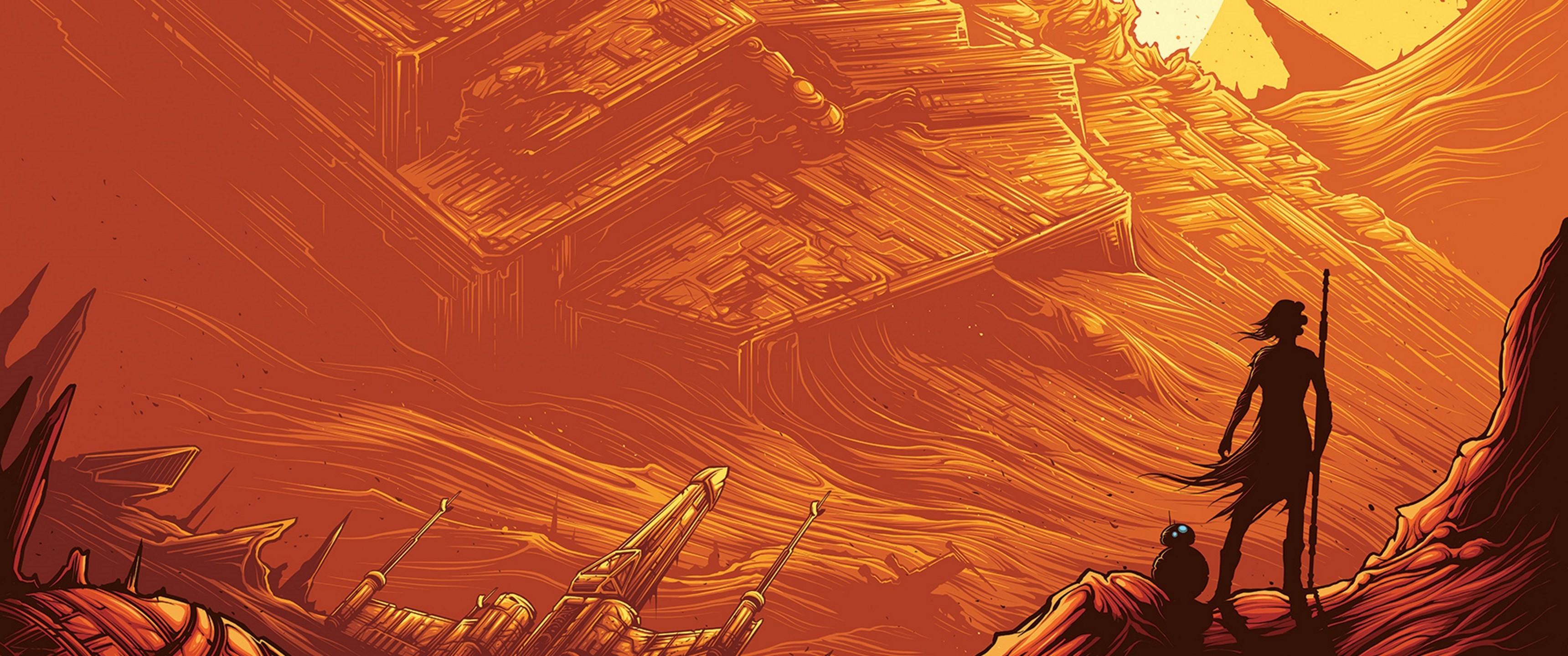 デスクトップ壁紙 図 スターウォーズ 神話 スクリーンショット 3440x1440 Px コンピュータの壁紙 地質学的現象 3440x1440 Wallpaperup デスクトップ壁紙 Wallhere