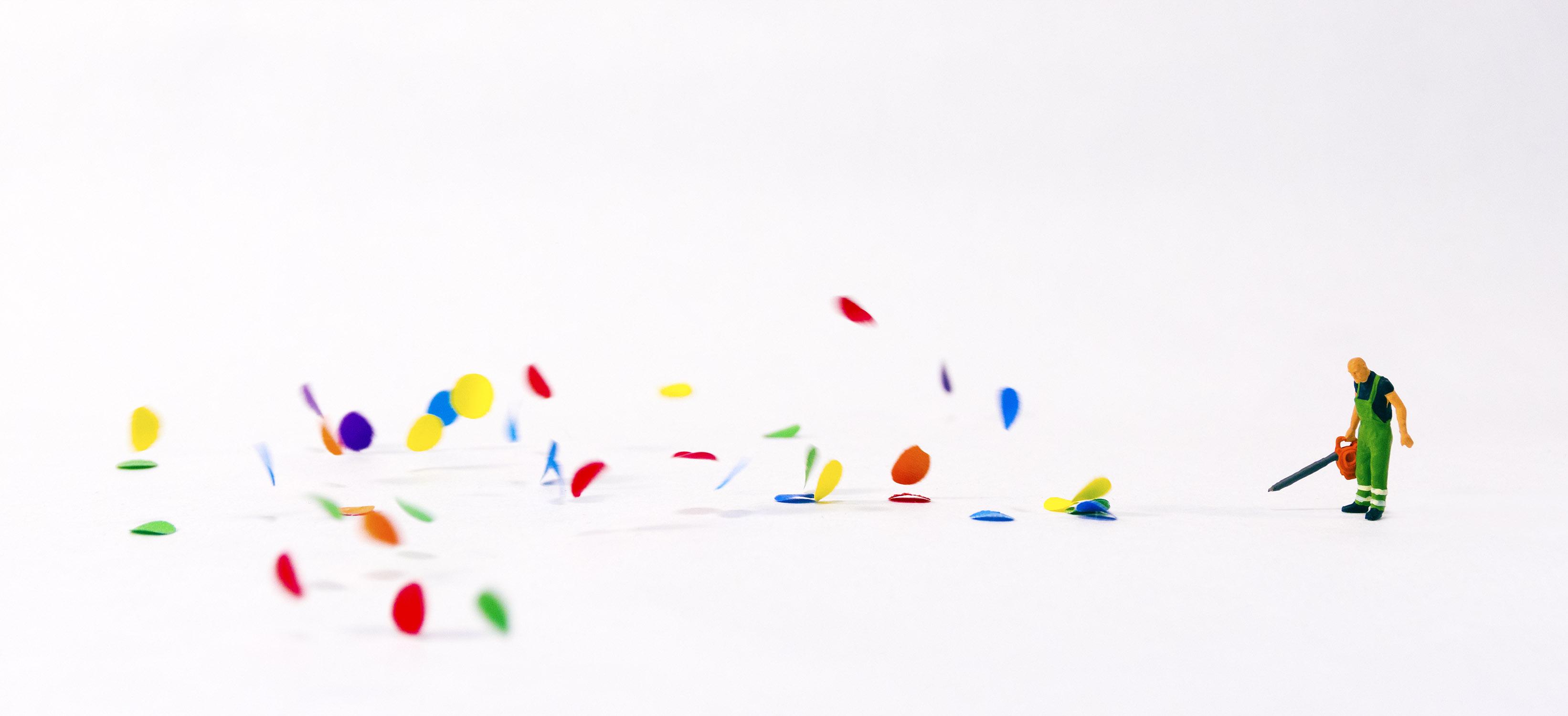 Hintergrundbilder Illustration Spielzeug Pentax Mini Gestalten