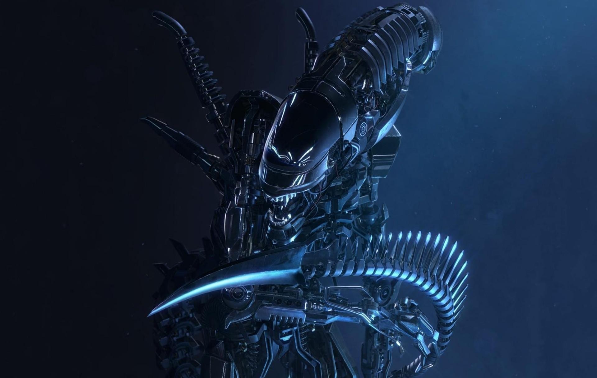 Ufo extraterrestrials piratebay fucking toons