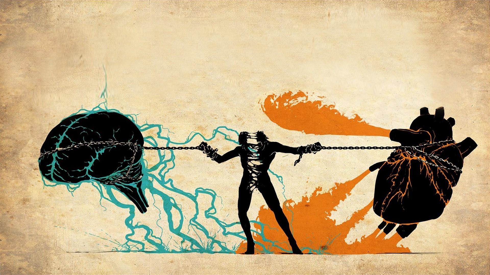 Wallpaper Illustration Abstract Artwork Lightning Graphic