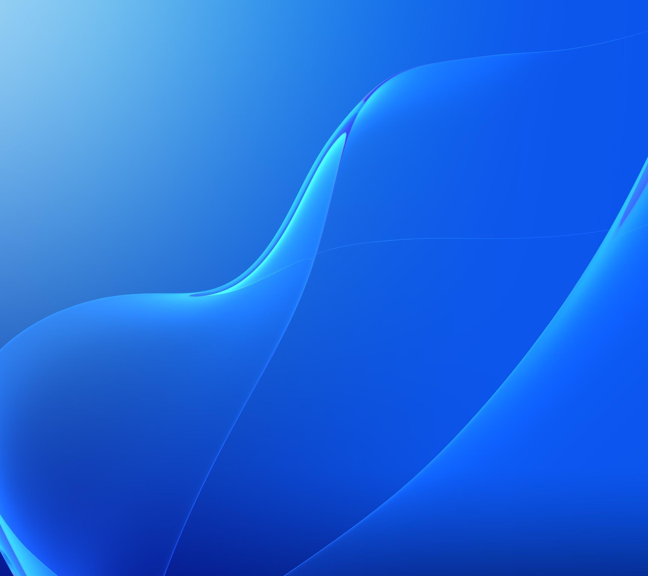 Download 800+ Wallpaper Biru Gelombang HD Terbaik