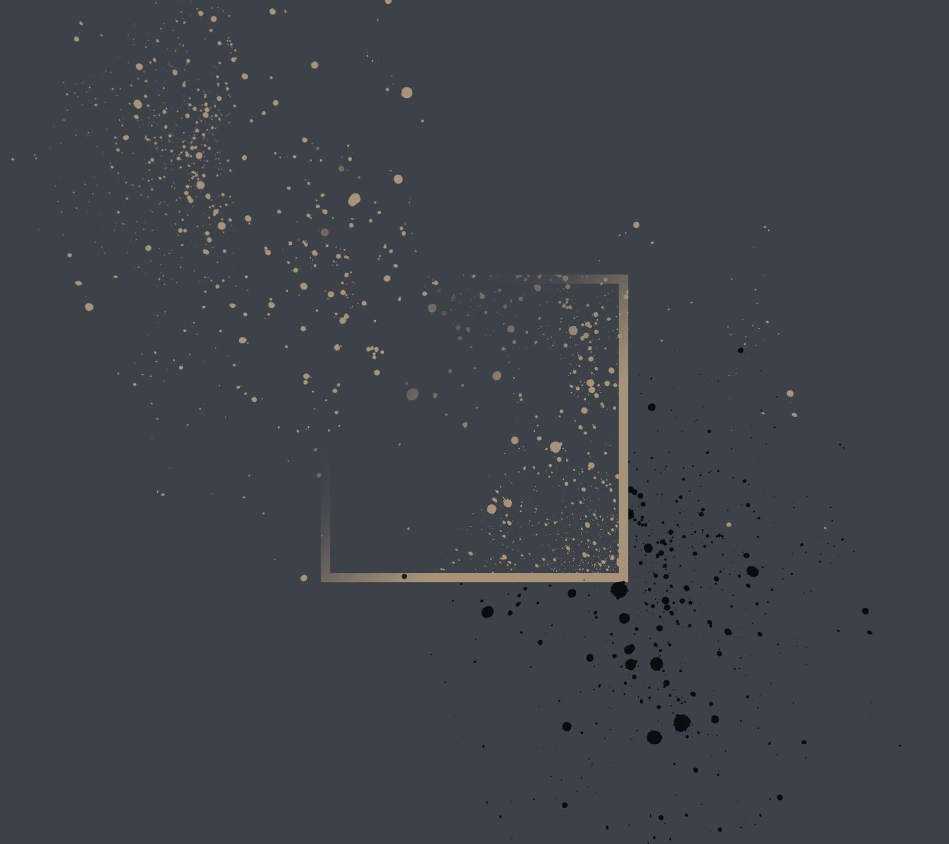 Wallpaper Illustration Abstract Minimalism Sky Moon Atmosphere Paint Splatter Astronomy Constellation Star Line Screenshot Font Astronomical Object 1912x1700 Maharaj 54996 Hd Wallpapers Wallhere