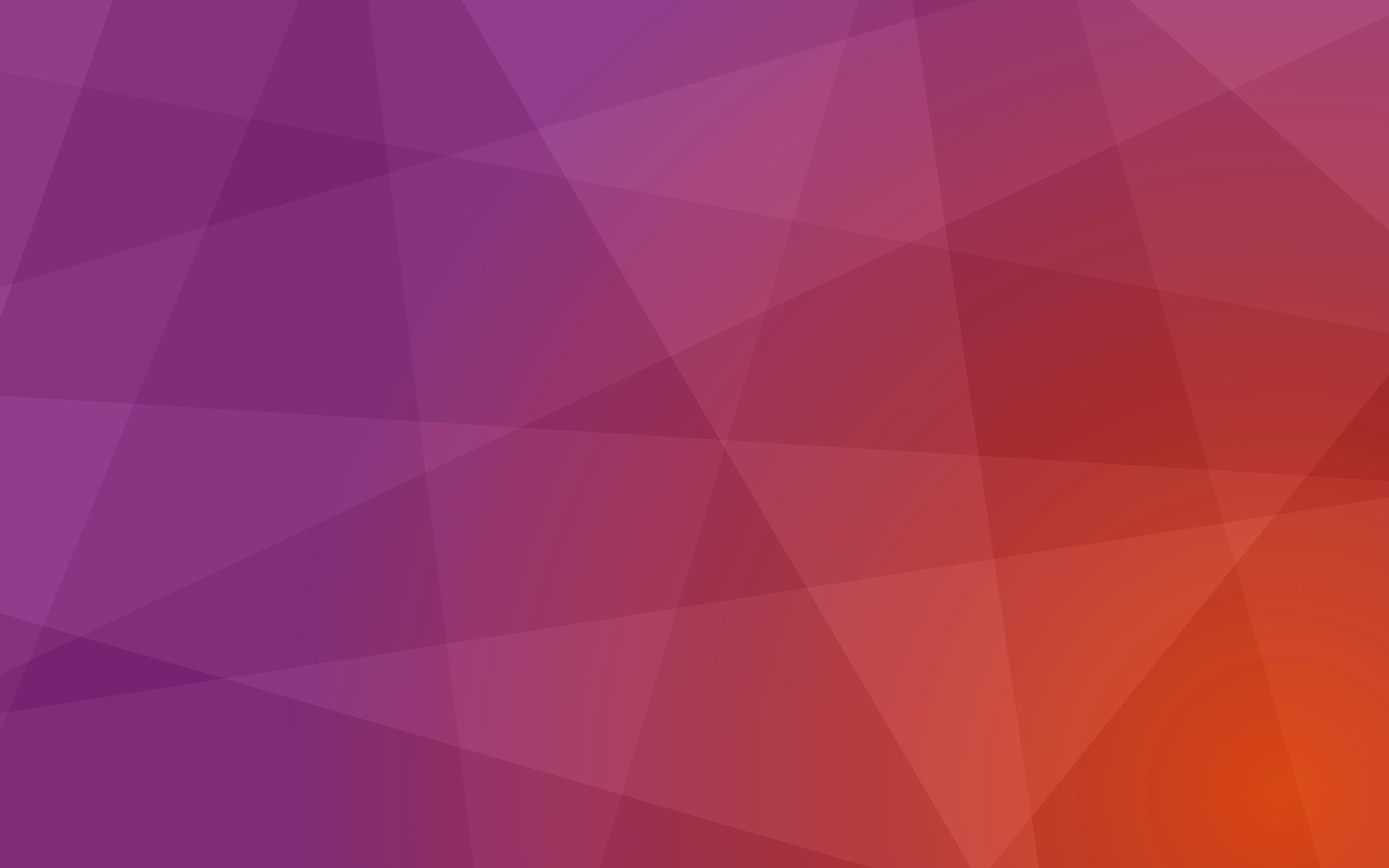 Text Gradient Color