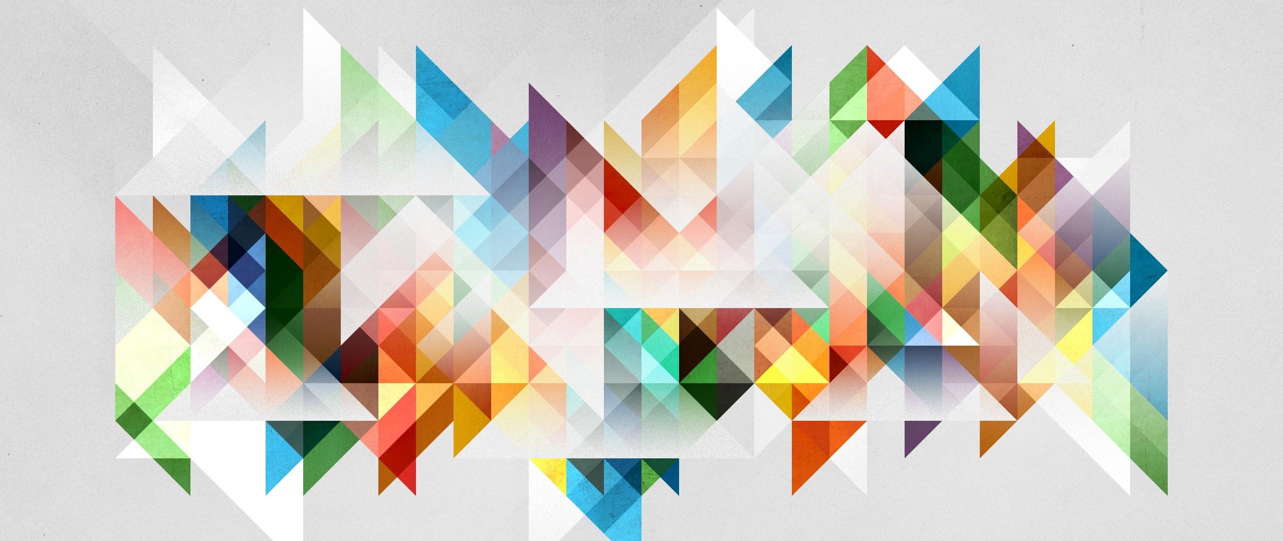 76 Gambar Desain Abstrak Adalah Paling Keren Yang Bisa Anda Tiru