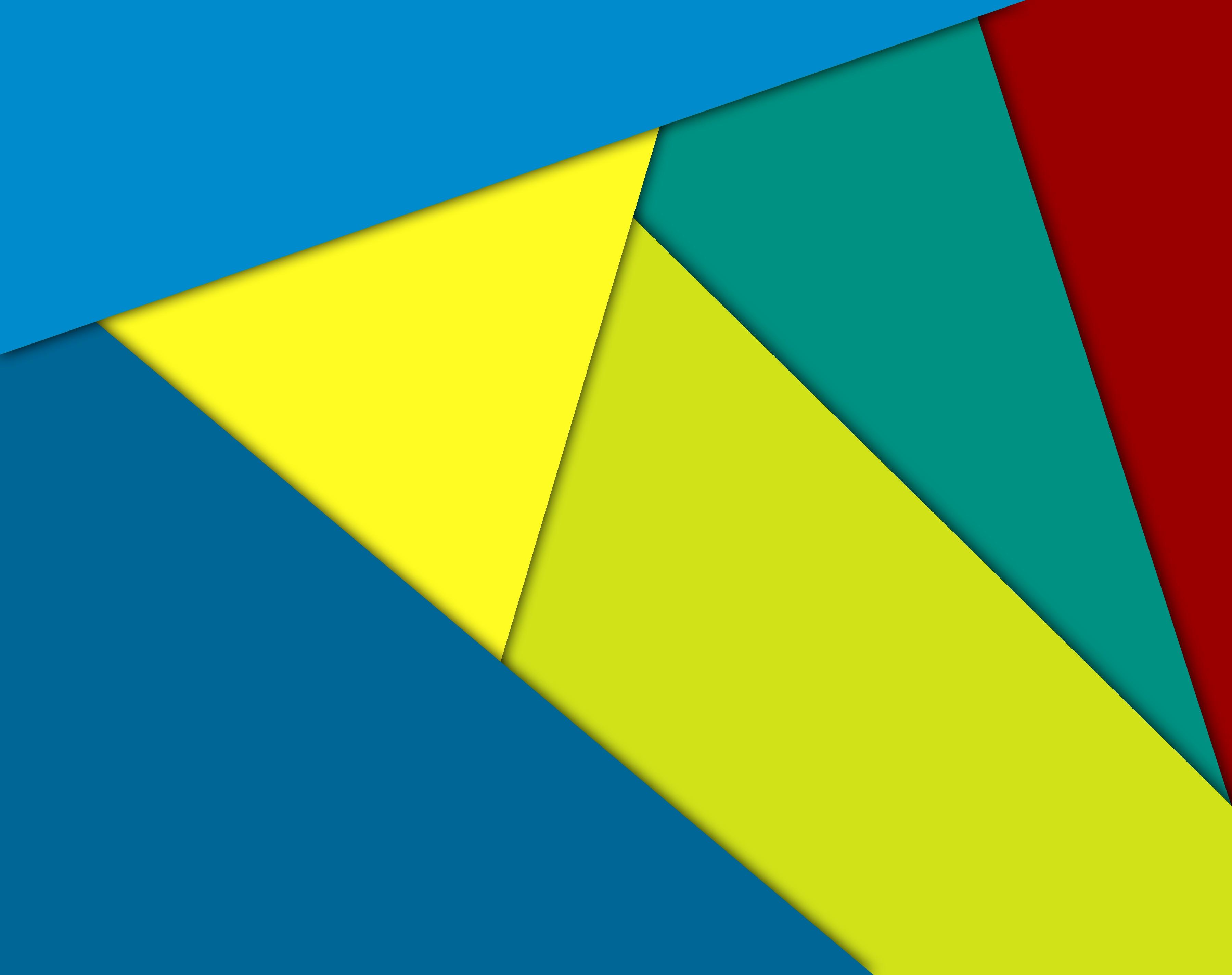 Fondo Fondos De Pantalla Verde Amarillo Y Rojo: Fondos De Pantalla : Ilustración, Abstracto, Texto, Verde