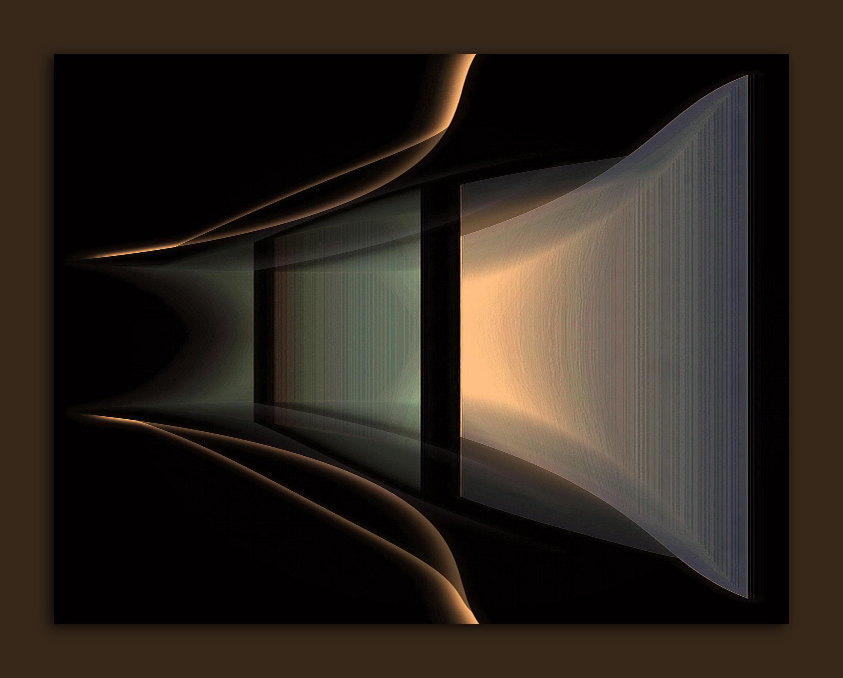 Hintergrundbilder : Illustration, abstrakt, Text, Symmetrie ...