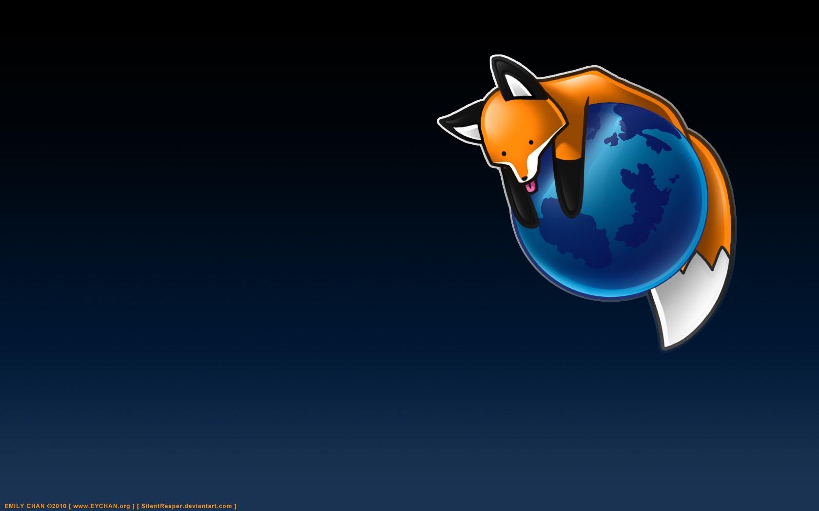 Wallpaper Illustration Animals Planet Earth Logo Cartoon