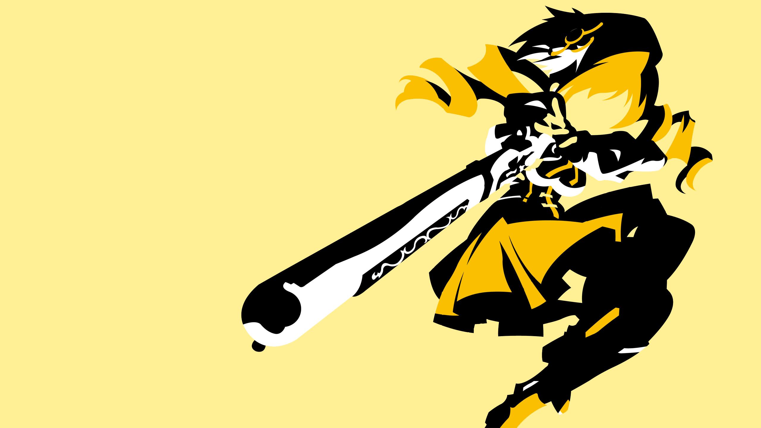 デスクトップ壁紙 図 アニメの女の子 魔法少女まどかマギカ