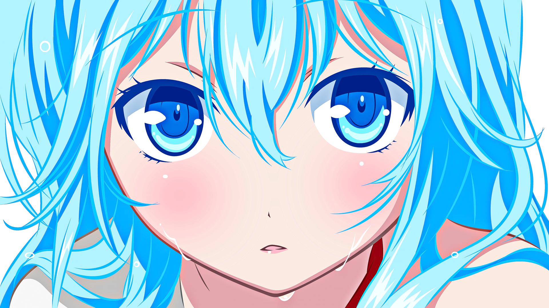 Hentai, Anime, Manga free porn forum! - Hentai pornBB Anime gallery site web