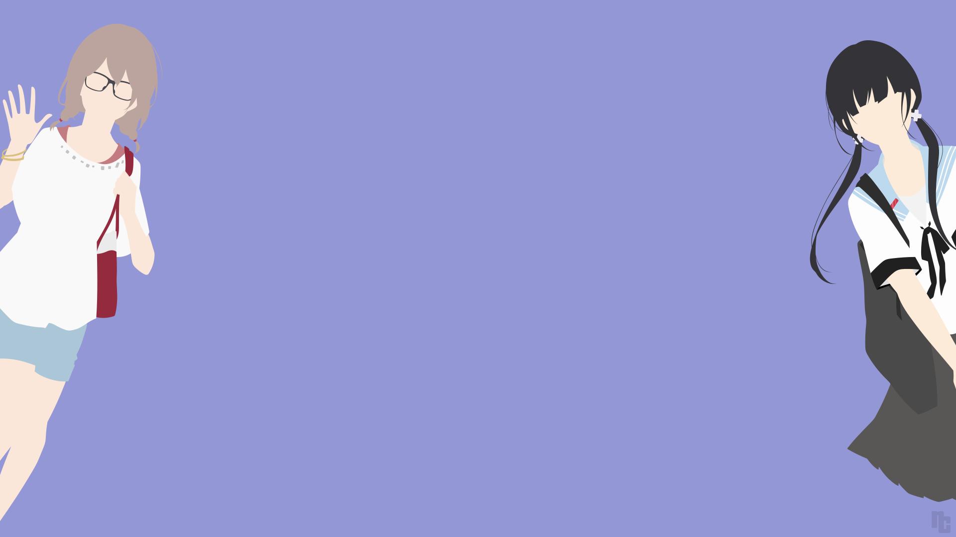 デスクトップ壁紙 図 アニメの女の子 漫画 改革 大野屋 秩父ひろし ハンド マンガカ 19x1080 Kejsirajbek 6368 デスクトップ壁紙 Wallhere