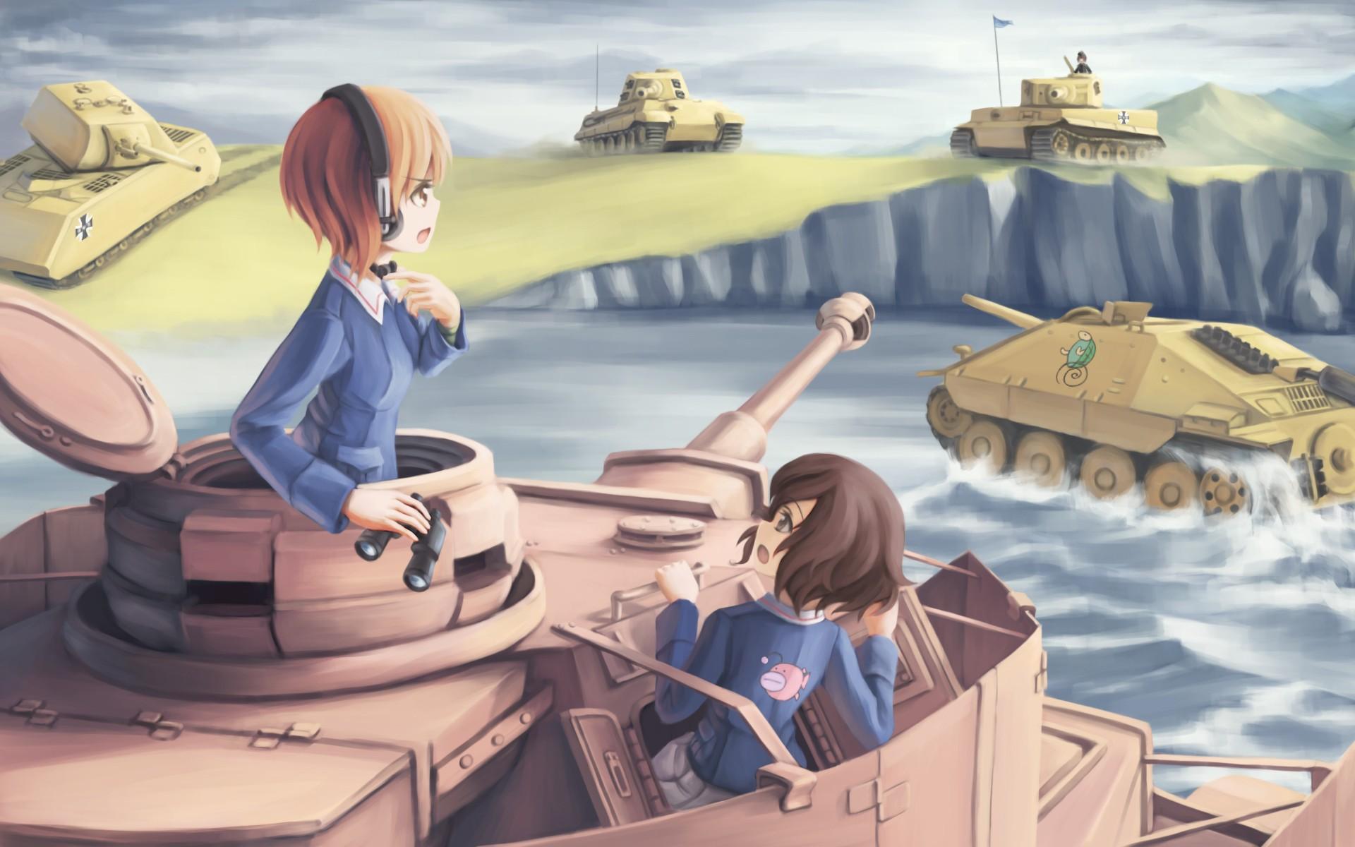 фасад картинка про илюху и танки шплинтах, набит