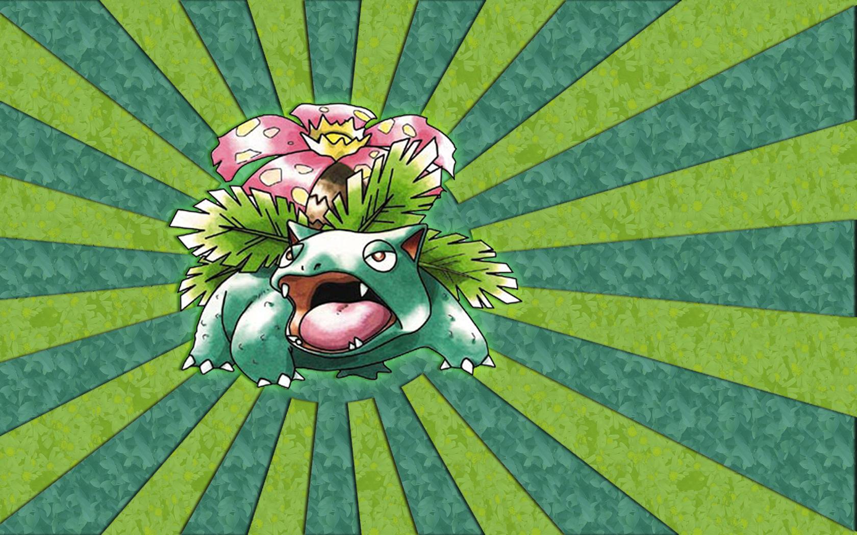 Wallpaper Illustration Anime Artwork Green Cartoon