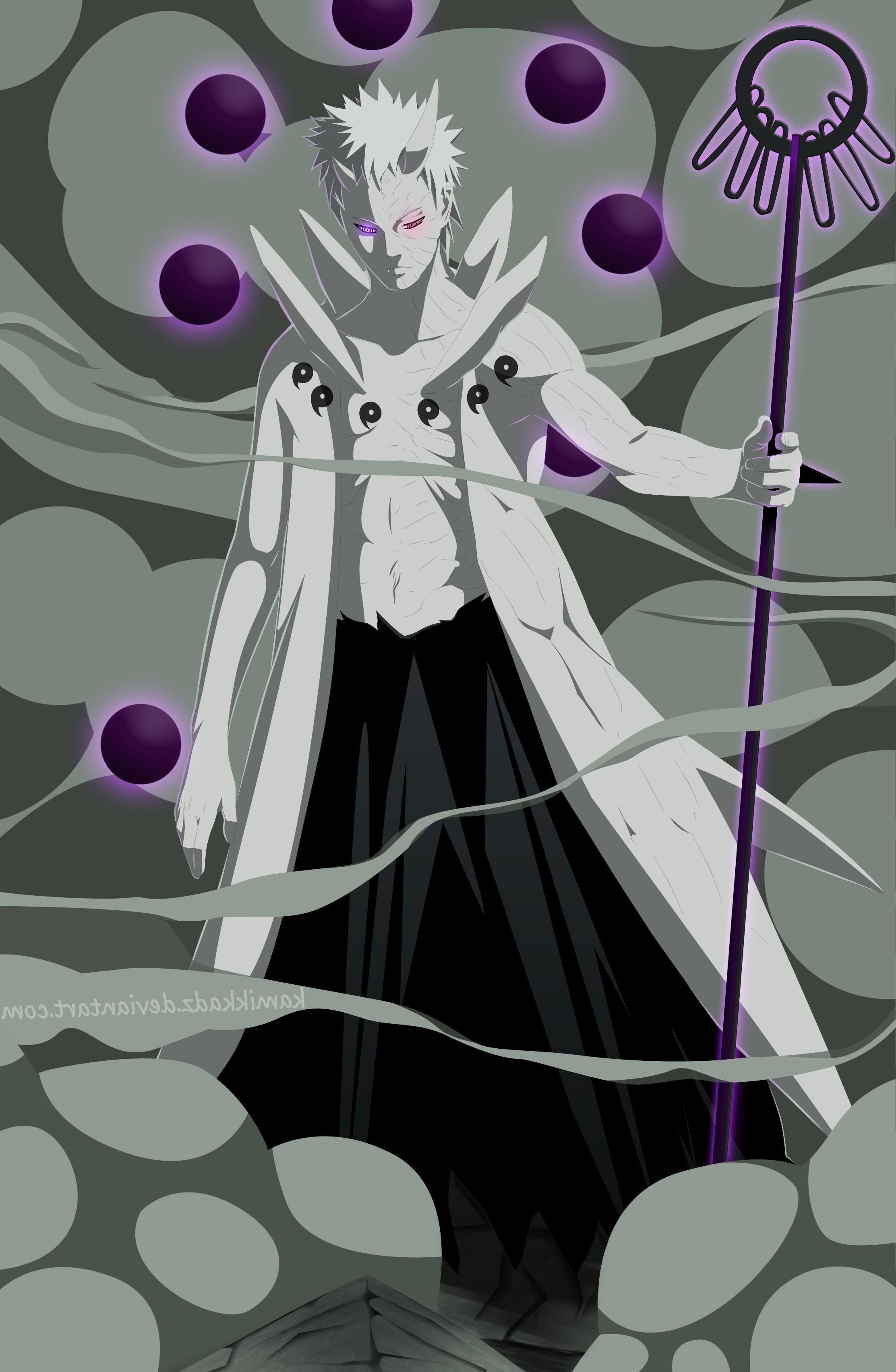 Good Wallpaper Naruto Purple - illustration-anime-artwork-purple-violet-black-hair-graphic-design-pattern-Naruto-Shippuuden-Uchiha-Obito-ART-design-graphics-computer-wallpaper-fictional-character-mangaka-2225x3408-px-visual-arts-cg-artwork-797092  Perfect Image Reference_142720.jpg