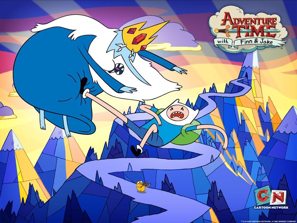 Wallpaper Ilustrasi Anime Gambar Kartun Jaringan Kartun