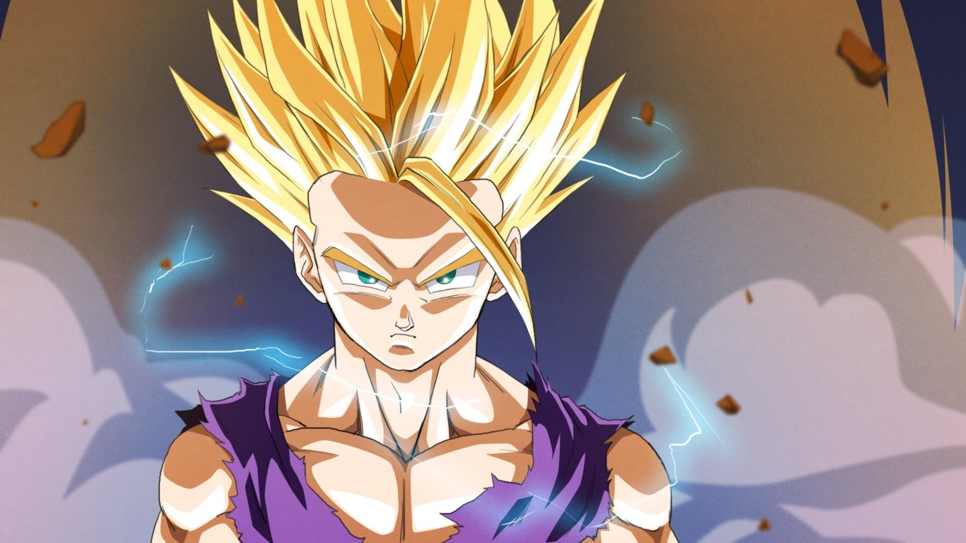 Fond D écran Illustration Anime Dessin Animé Dragon