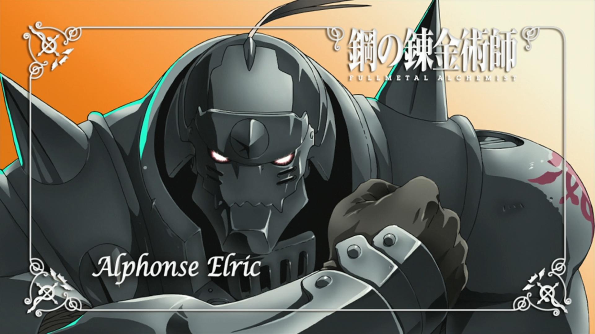 Wallpaper Illustration Anime Cartoon Fullmetal Alchemist