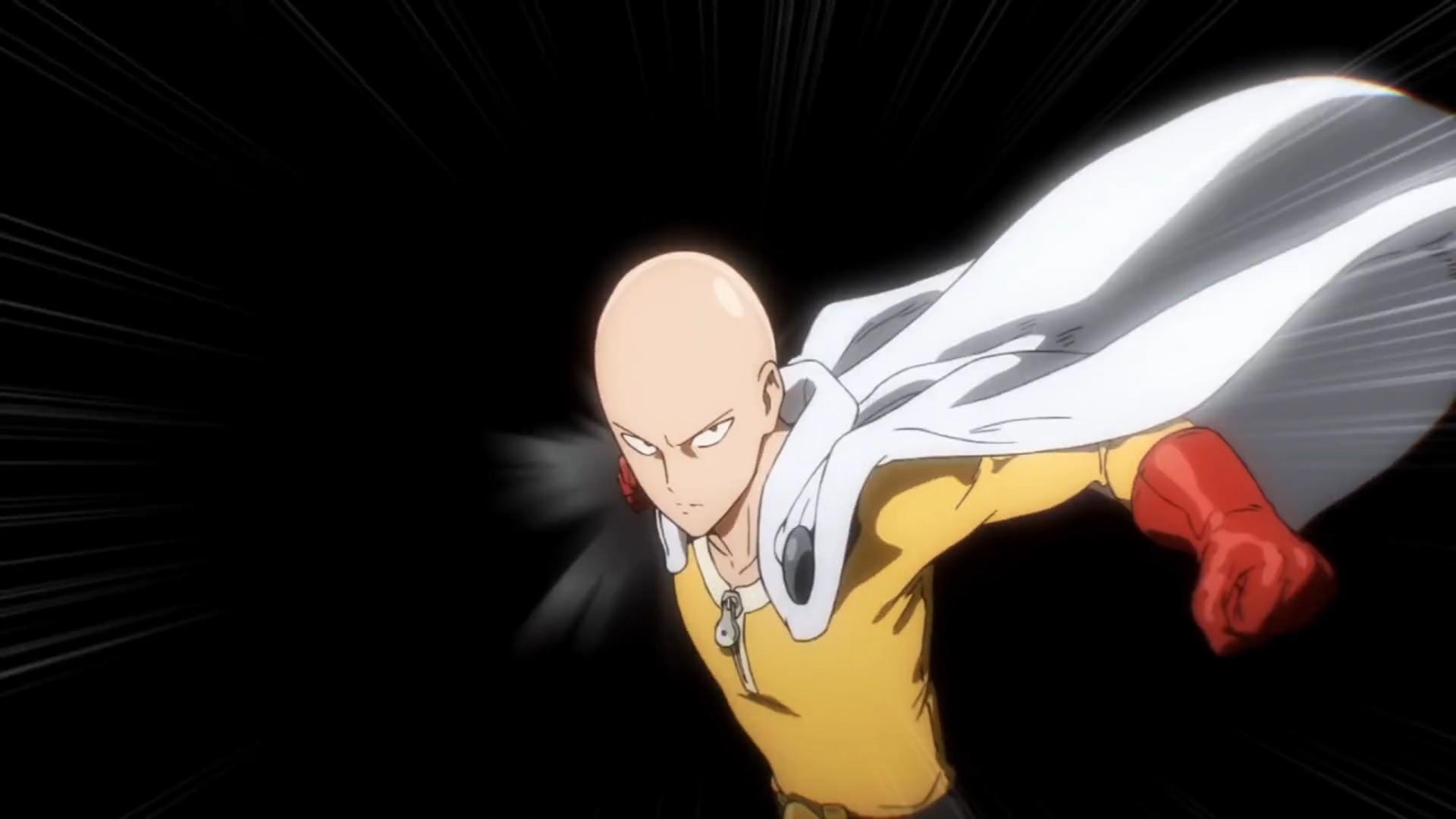 Fondos de pantalla animados anime