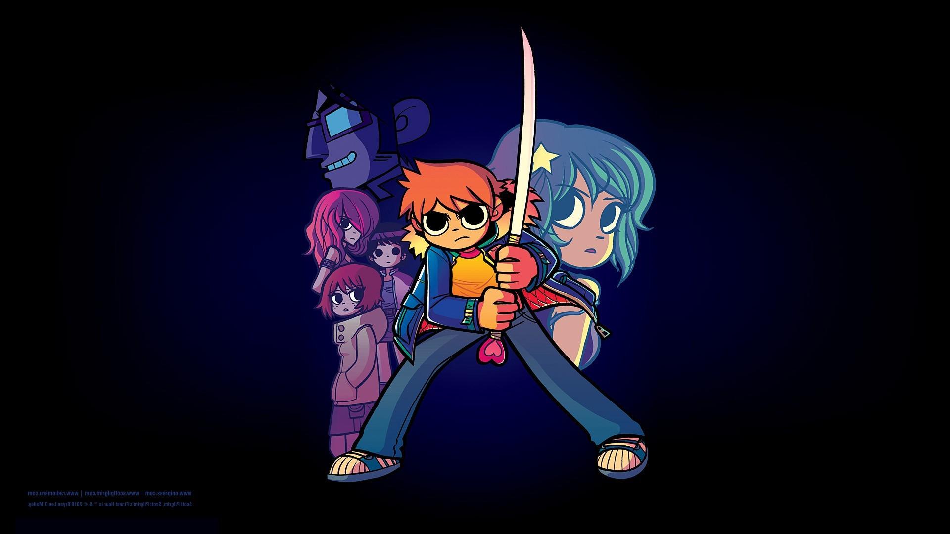 Fondos De Pantalla Ilustración Anime Dibujos Animados