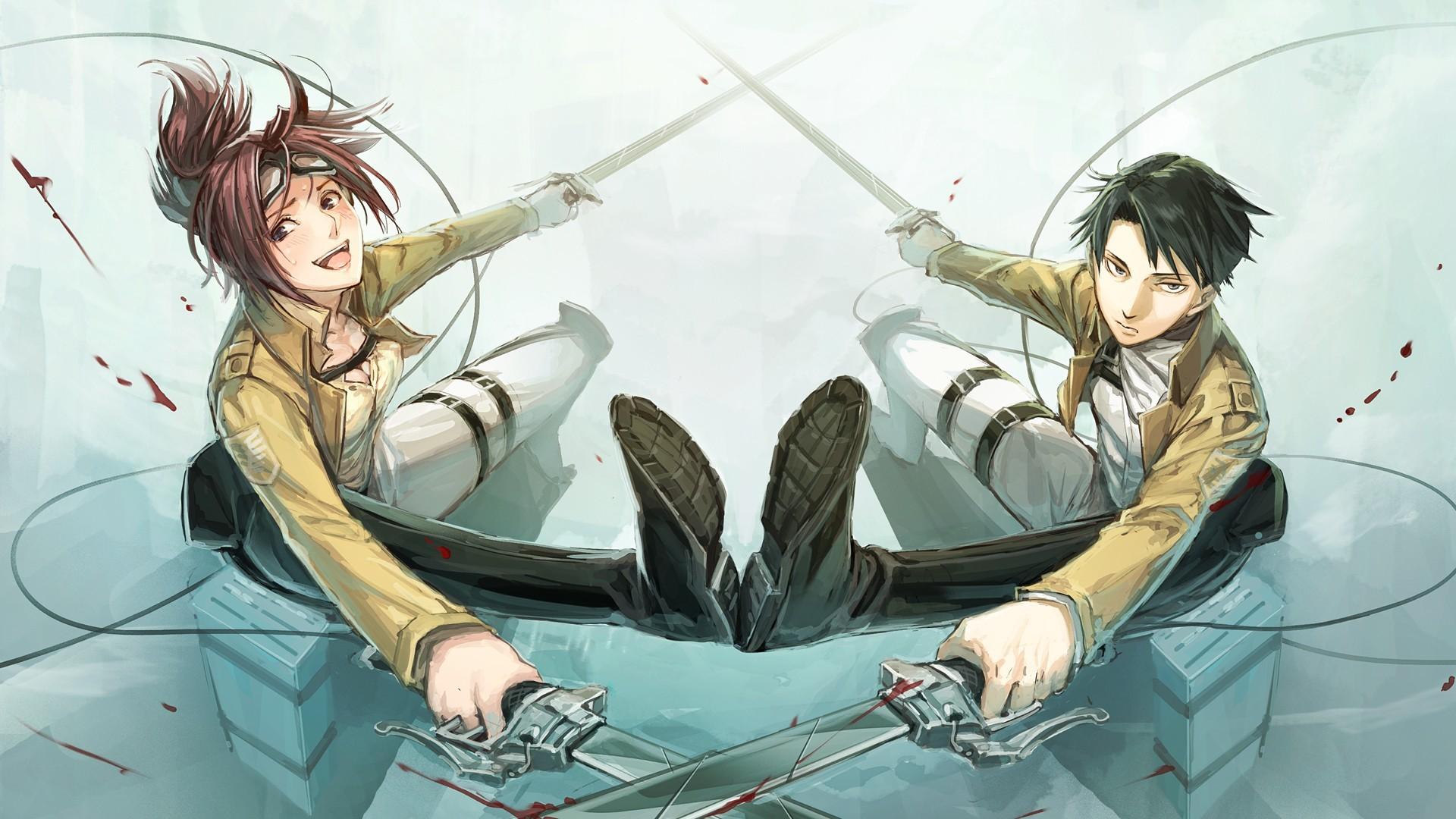 Fondos de pantalla : ilustración, Anime, dibujos animados ...
