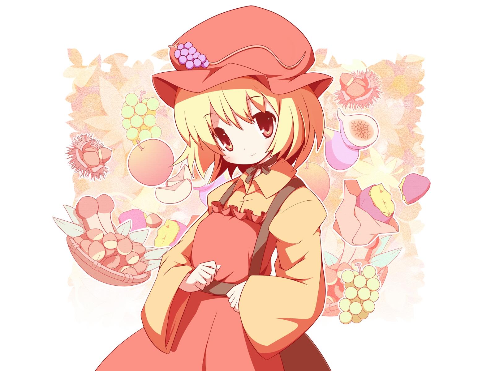 Unduh 660 Koleksi Wallpaper Anime Imut Hd HD Gratid