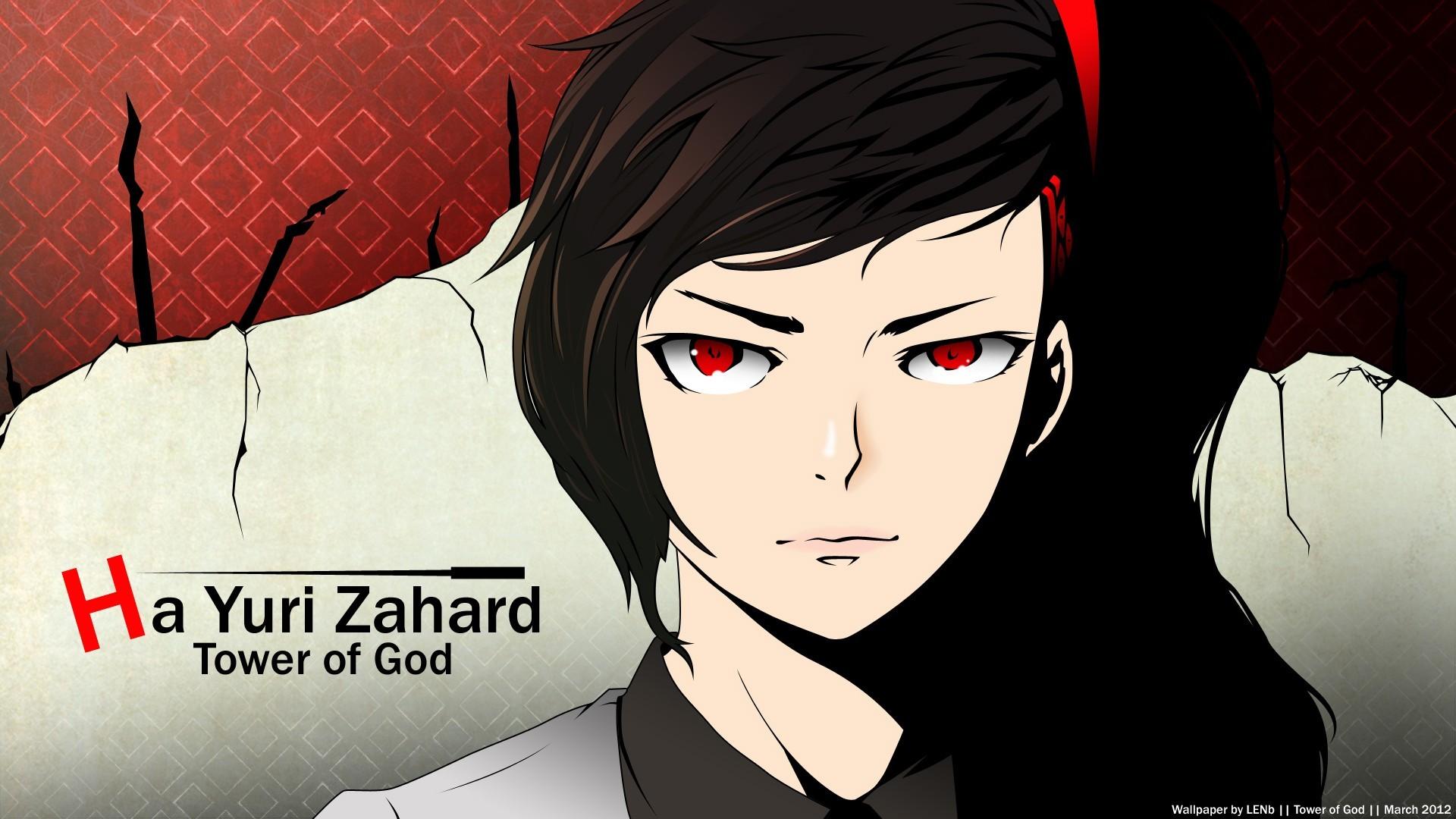 Wallpaper Illustration Anime Cartoon Black Hair Person