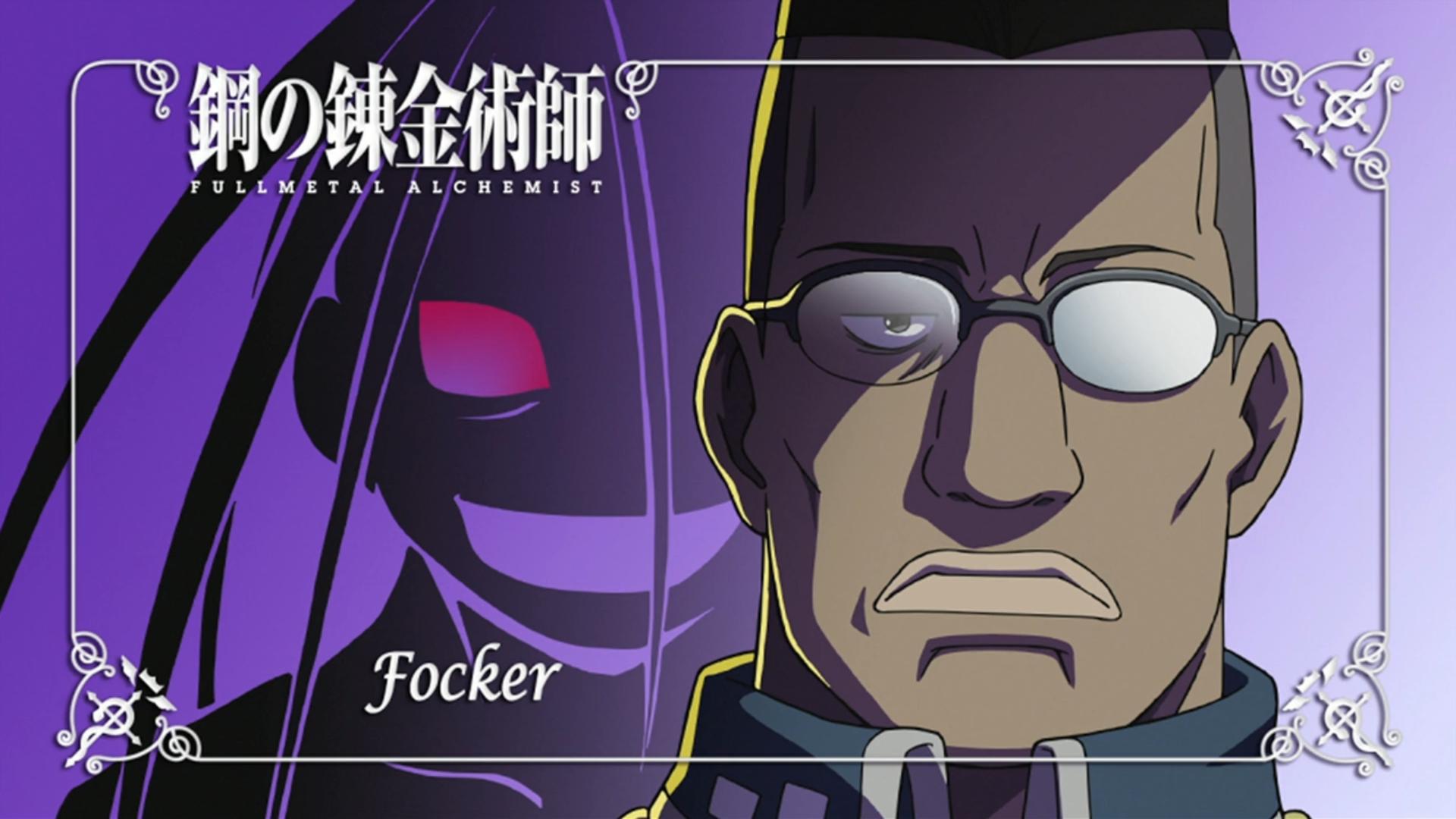 Illustration Anime Cartoon Comics Fullmetal Alchemist Brotherhood Envy Screenshot Mangaka Comic Book Fiction