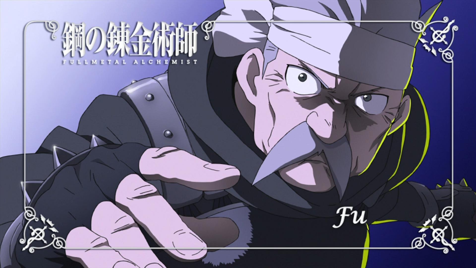 Fond d'écran : illustration, Anime, dessin animé, des bandes dessinées, Fullmetal Alchemist ...