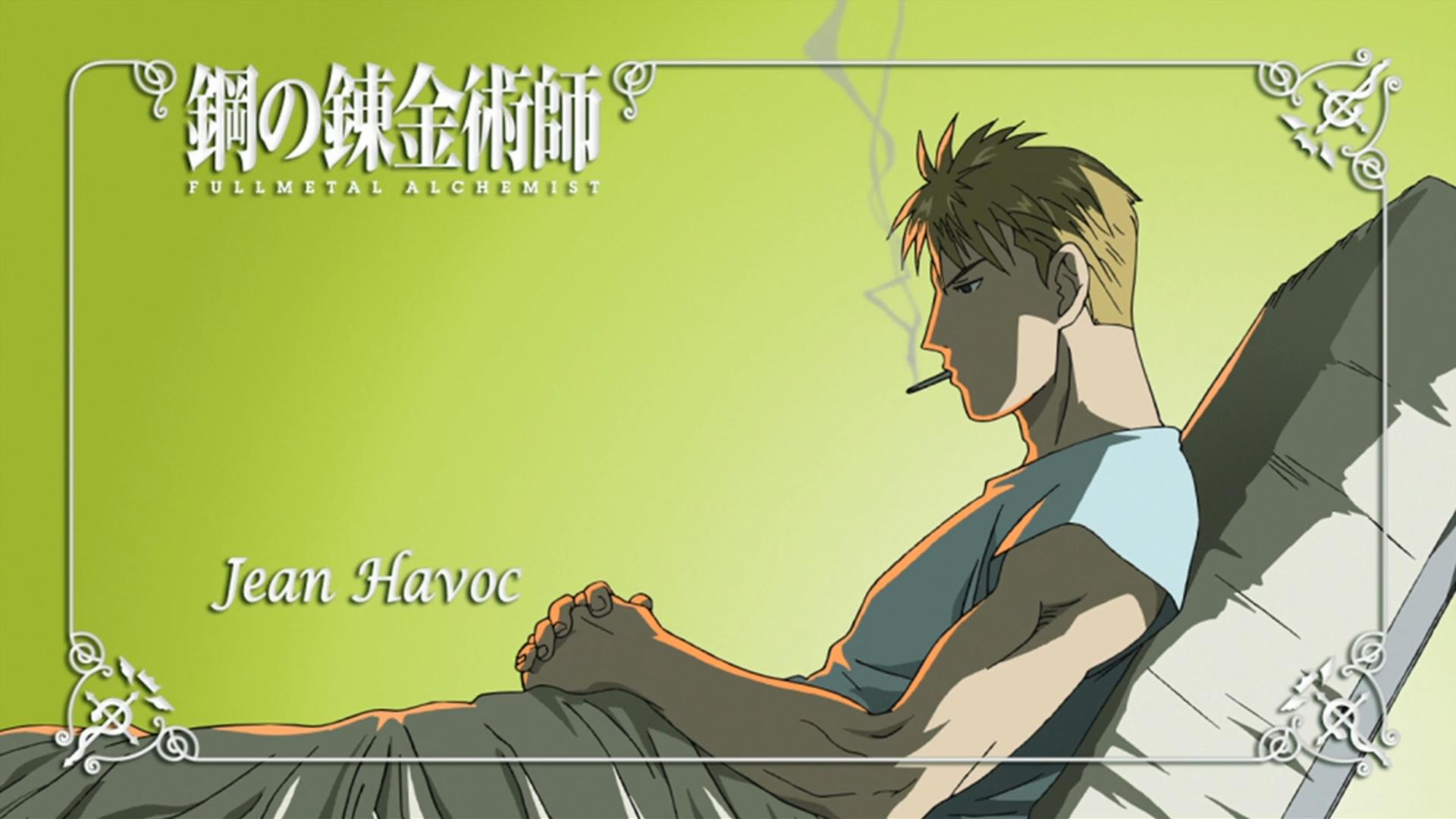 Wallpaper : illustration, anime, cartoon, comics, brand, Fullmetal Alchemist Brotherhood ...