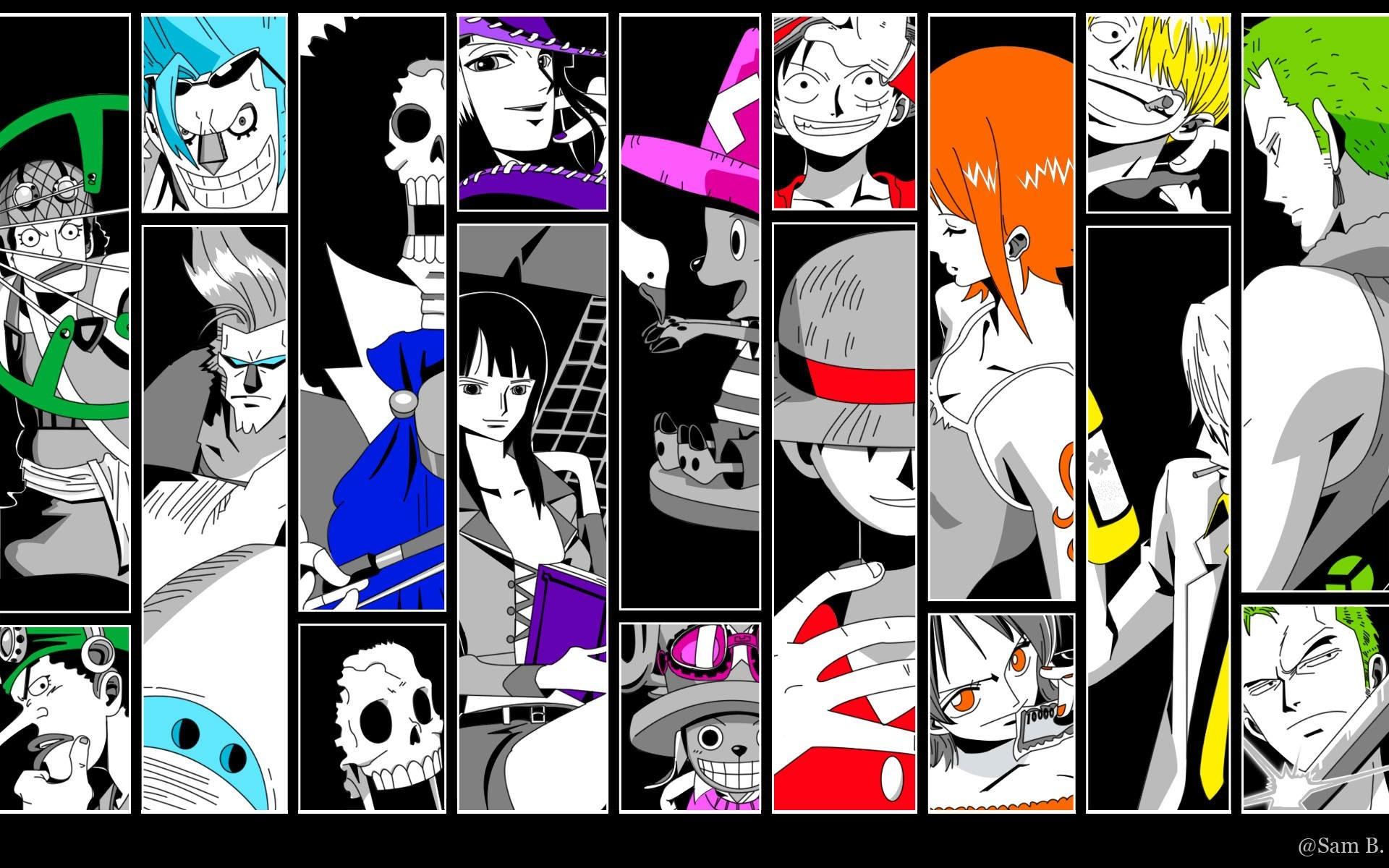 デスクトップ壁紙 図 アニメ 漫画 グラフィックデザイン