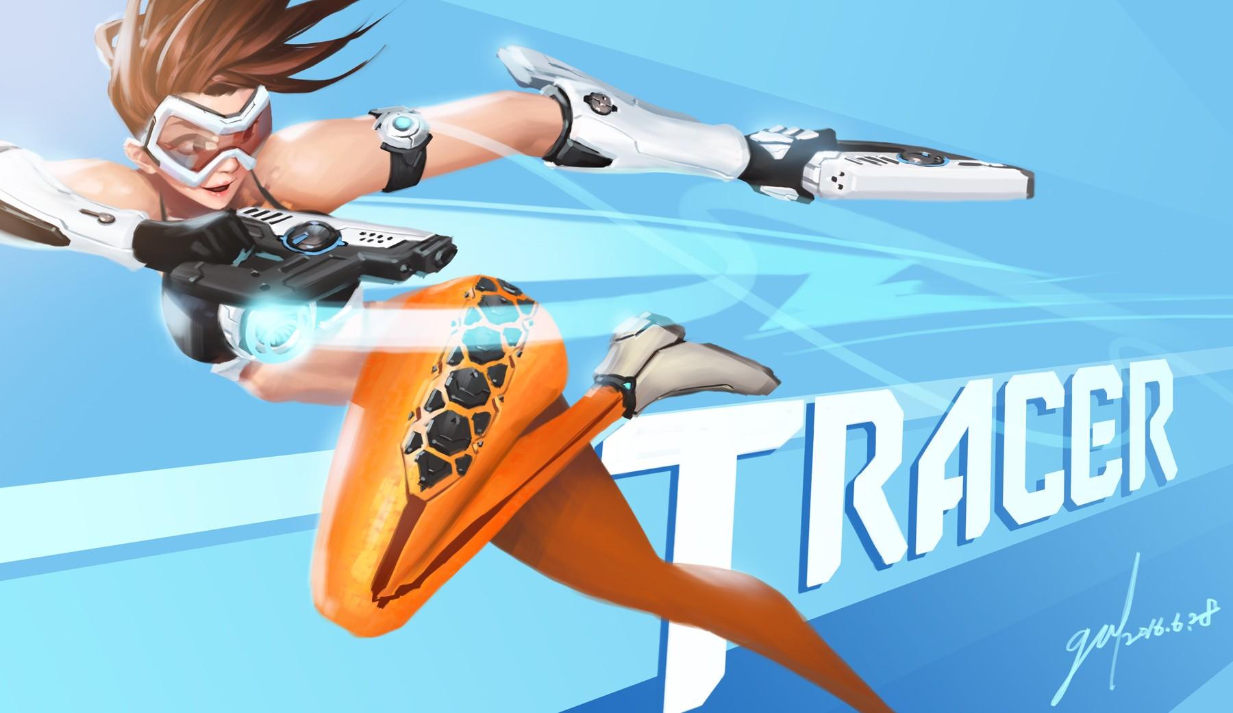 Wallpaper : illustration, anime, cartoon, graphic design ...