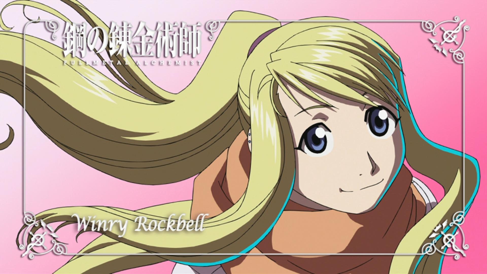 Fond d'écran : illustration, Anime, dessin animé, bouche, Fullmetal Alchemist Brotherhood ...