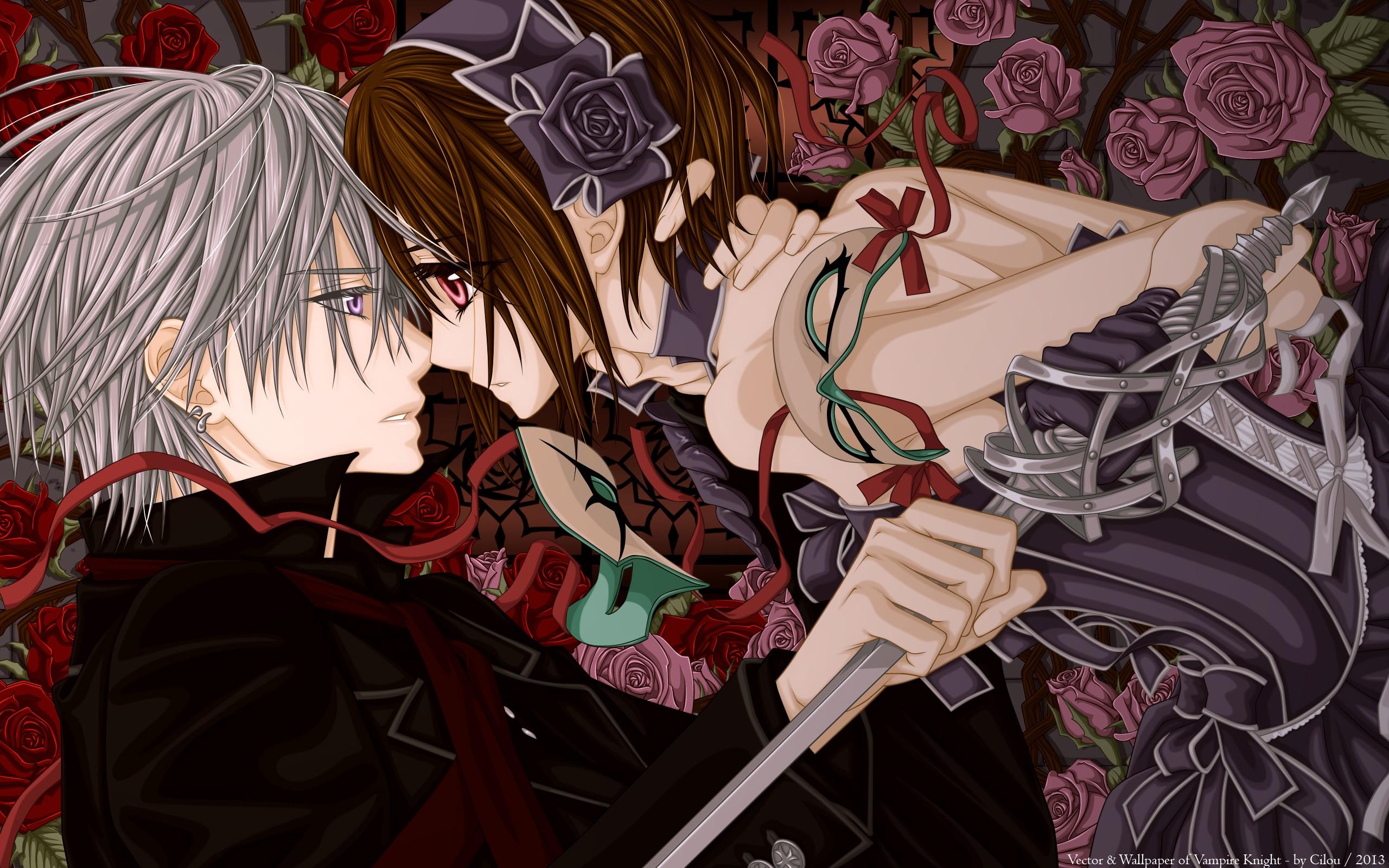 рыцарь-вампир скачать картинки
