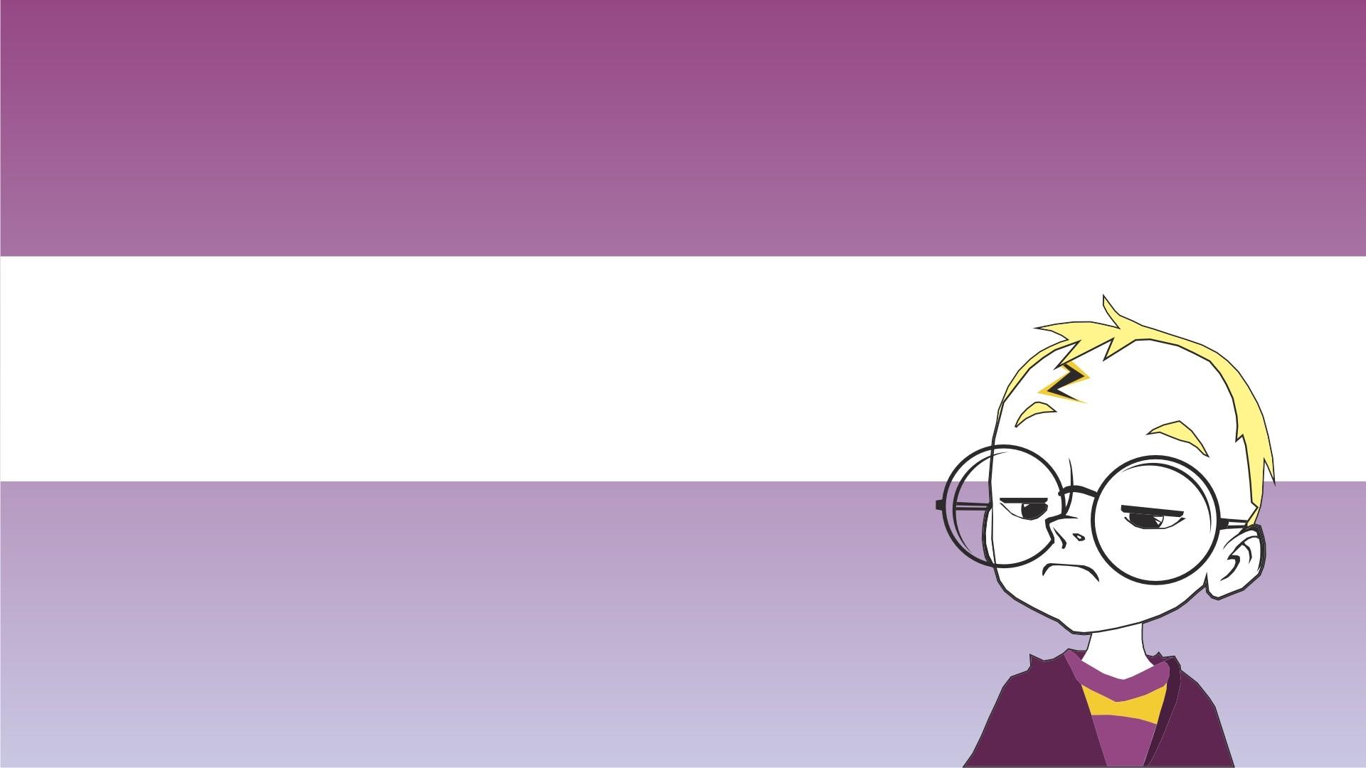 Good Wallpaper Harry Potter Purple - illustration-anime-glasses-text-yellow-cartoon-Harry-Potter-vector-brand-magenta-finger-shape-presentation-product-26356  You Should Have_234865.jpg