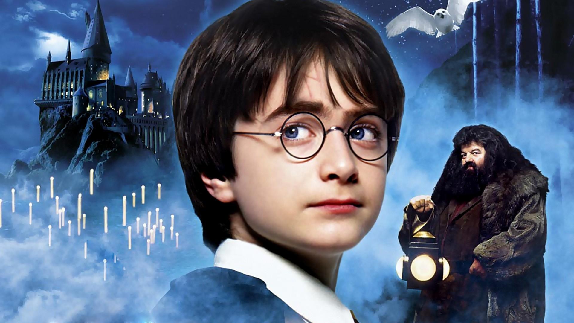 Wonderful Wallpaper Harry Potter Portrait - illustration-anime-lantern-candles-castle-Harry-Potter-poster-Hogwarts-Daniel-Radcliffe-screenshot-1920x1080-px-computer-wallpaper-album-cover-photomontage-harry-potter-and-the-sorcerers-stone-522428  Pic_964483.jpg