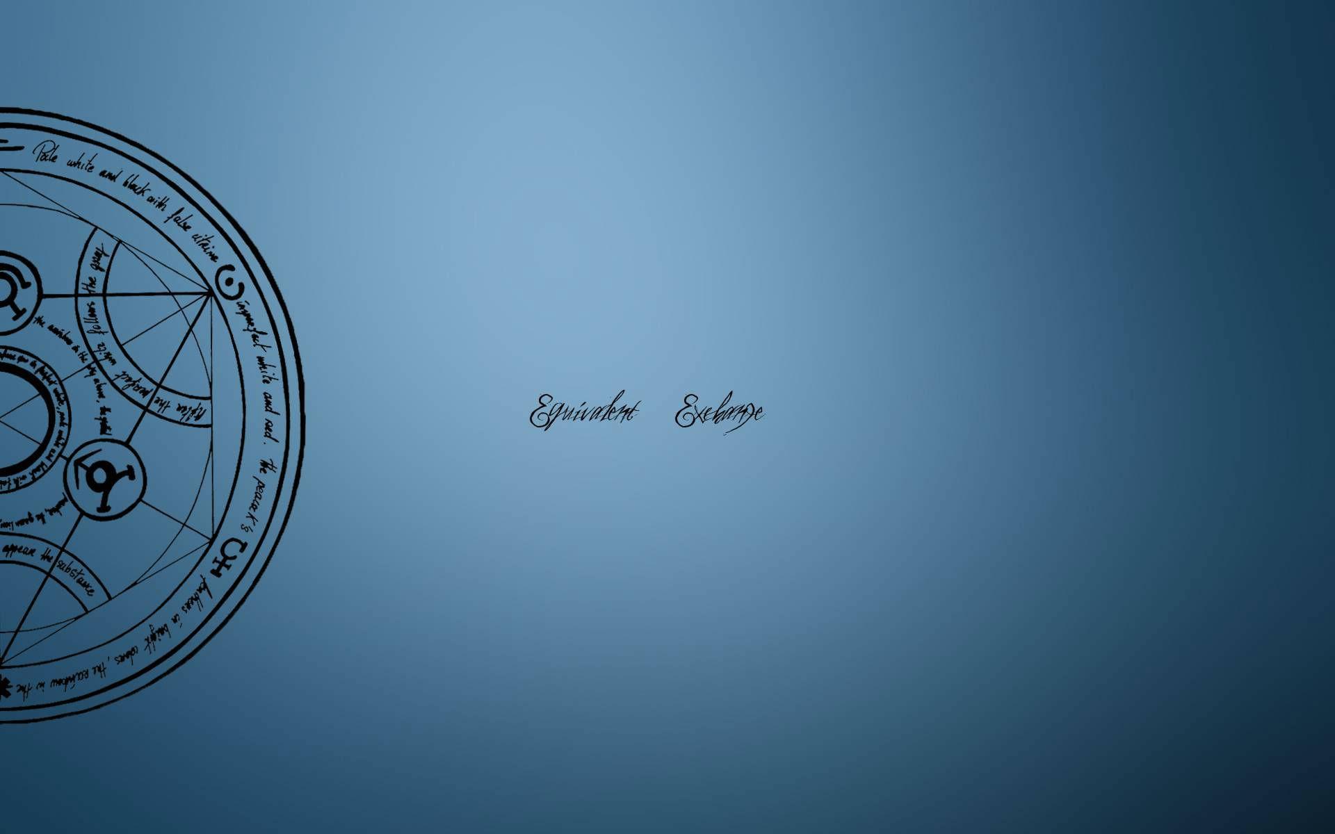 Beautiful Wallpaper Logo Fullmetal Alchemist - illustration-anime-logo-blue-circle-Full-Metal-Alchemist-brand-Fullmetal-Alchemist-Brotherhood-alchemy-shape-line-screenshot-computer-wallpaper-atmosphere-of-earth-font-134126  Collection_193264.jpg