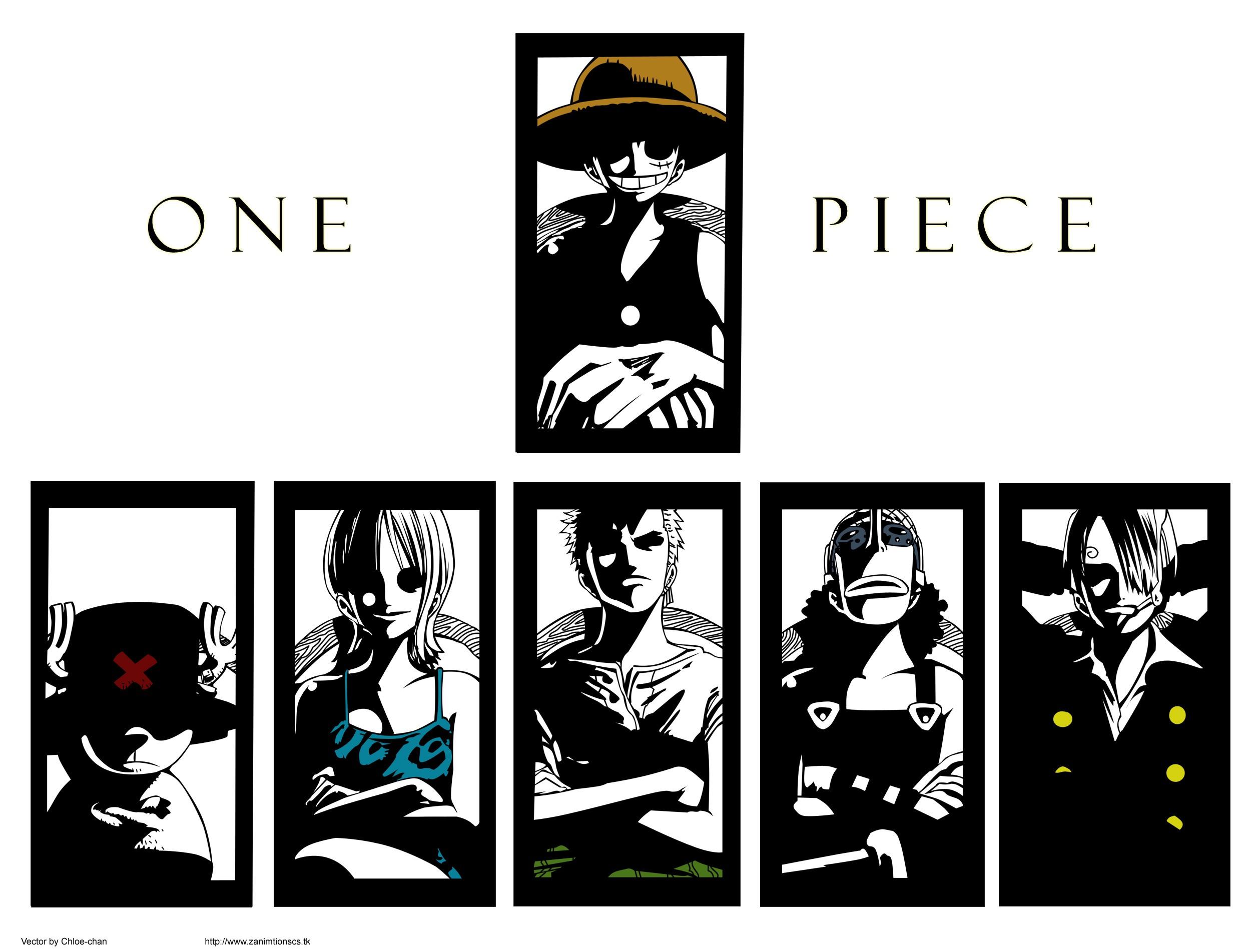 Wallpaper Illustration Anime Logo Graphic Design
