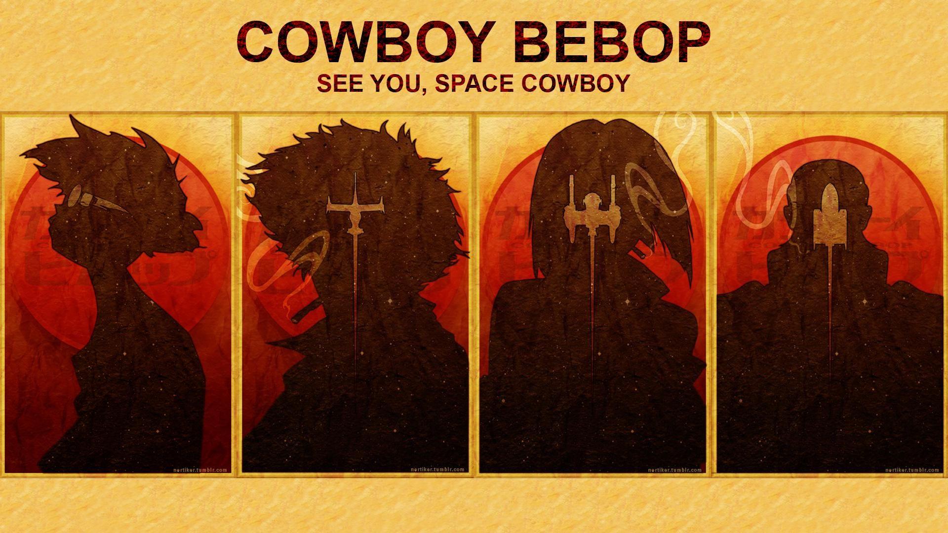 Wallpaper Illustration Anime Poster Brand Cowboy Bebop Spike