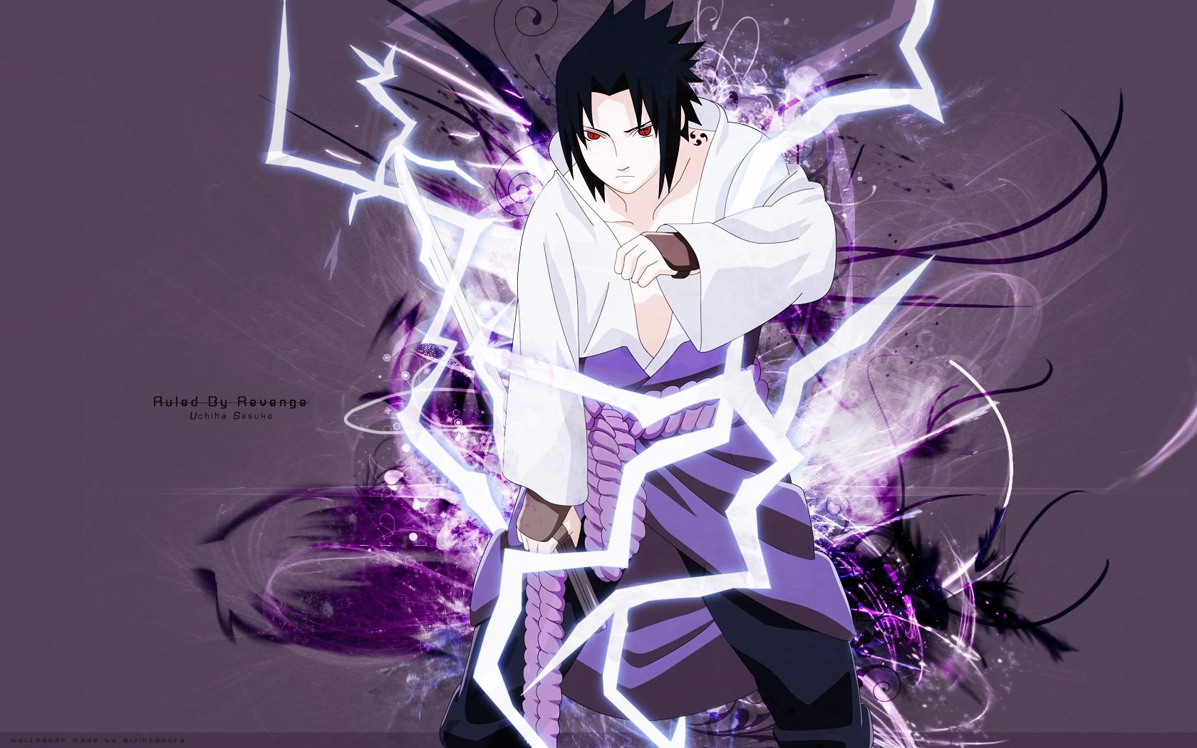 Popular Wallpaper Naruto Purple - illustration-anime-purple-Naruto-Shippuuden-Uchiha-Sasuke-machine-screenshot-mecha-computer-wallpaper-mangaka-95709  You Should Have_545395.jpg