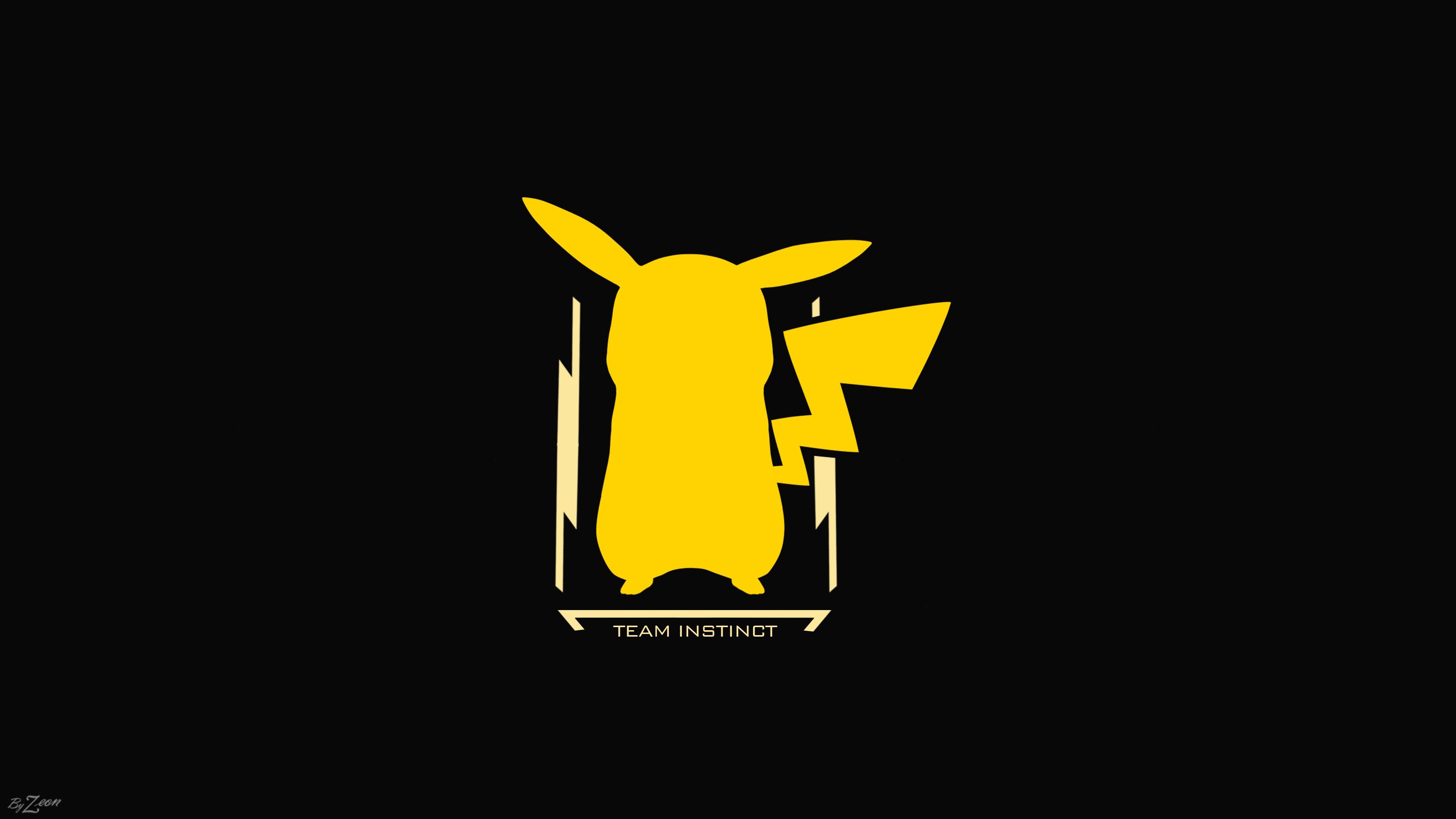 Pokemon Go Wallpaper Pokemon Go Wallpaper With Pokemon Go