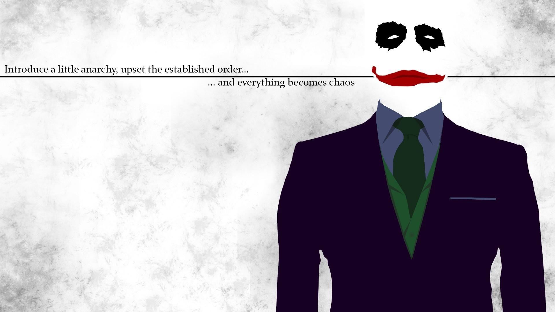 Wallpaper Illustration Artwork Dark Knight Trilogy The