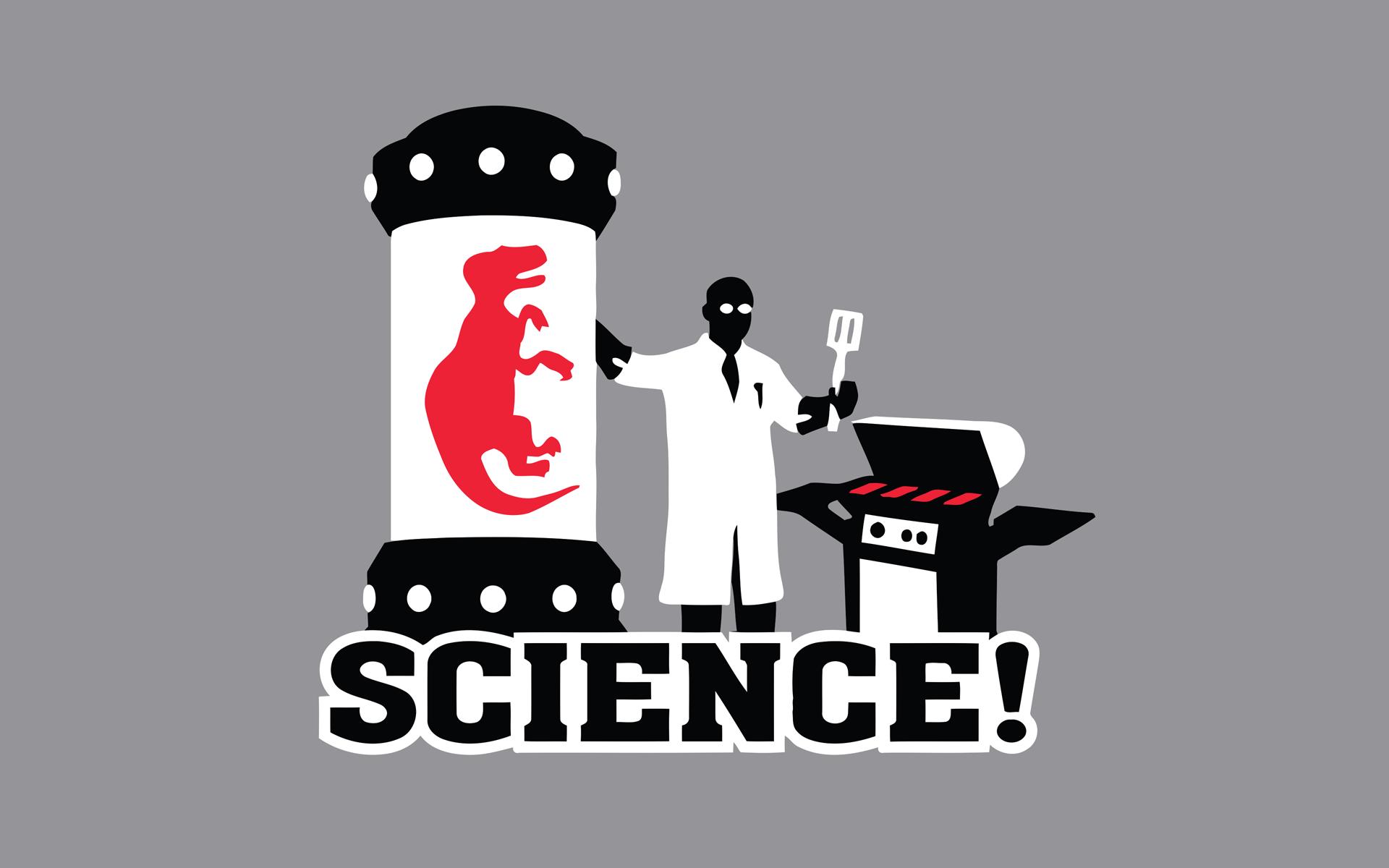Картинки с надписью наука