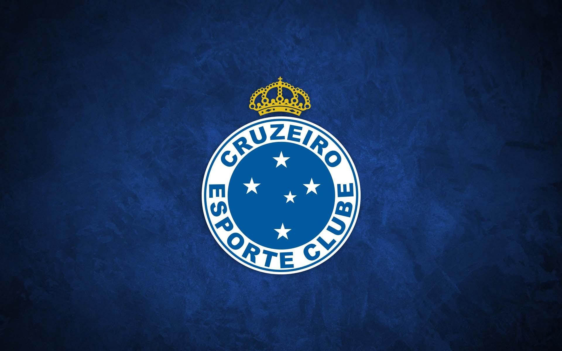 Sfondi Illustrazione Sfondo Blu Logo Cerchio Squadre Di Calcio