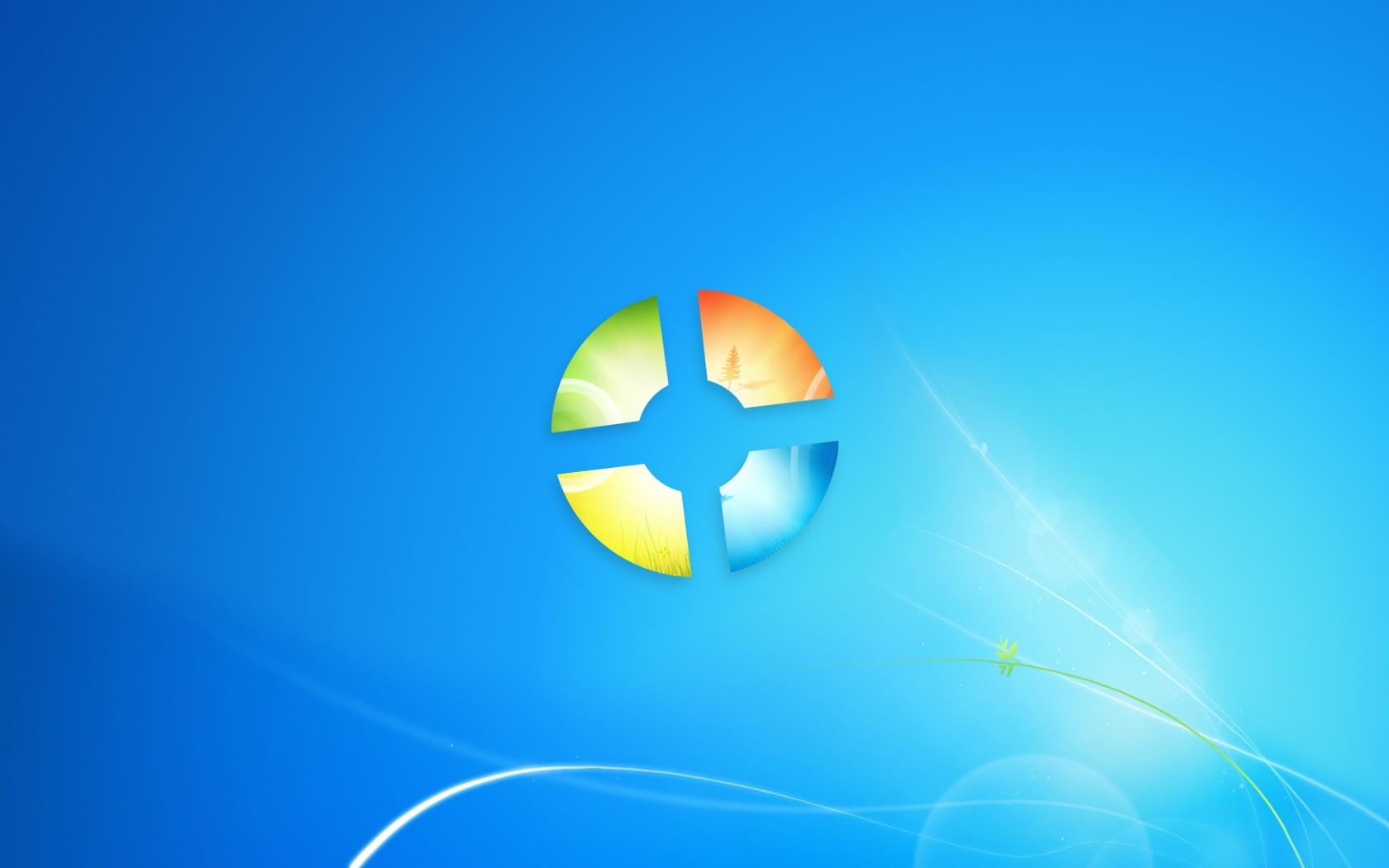 デスクトップ壁紙 図 青 サークル チームの要塞2 玉 Windows 7