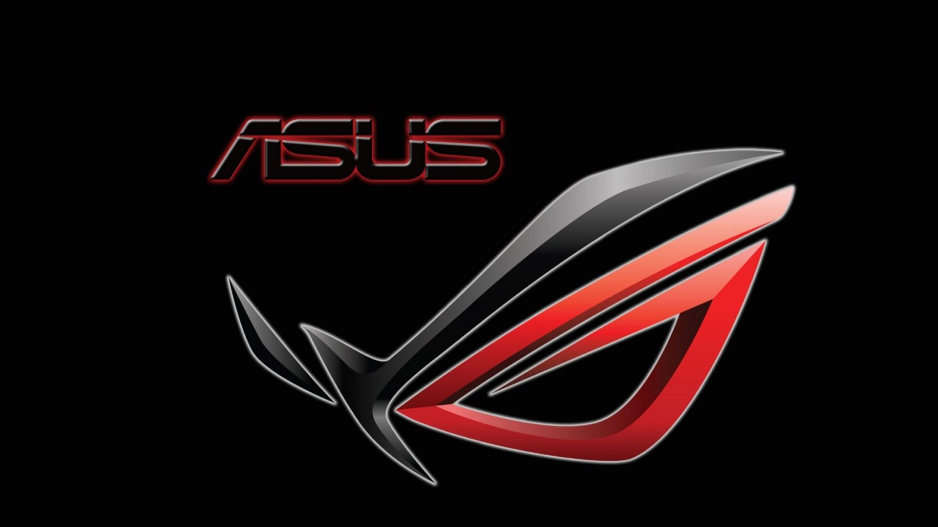 Wallpaper : illustration, car, shadow, vehicle, logo, company, ASUS
