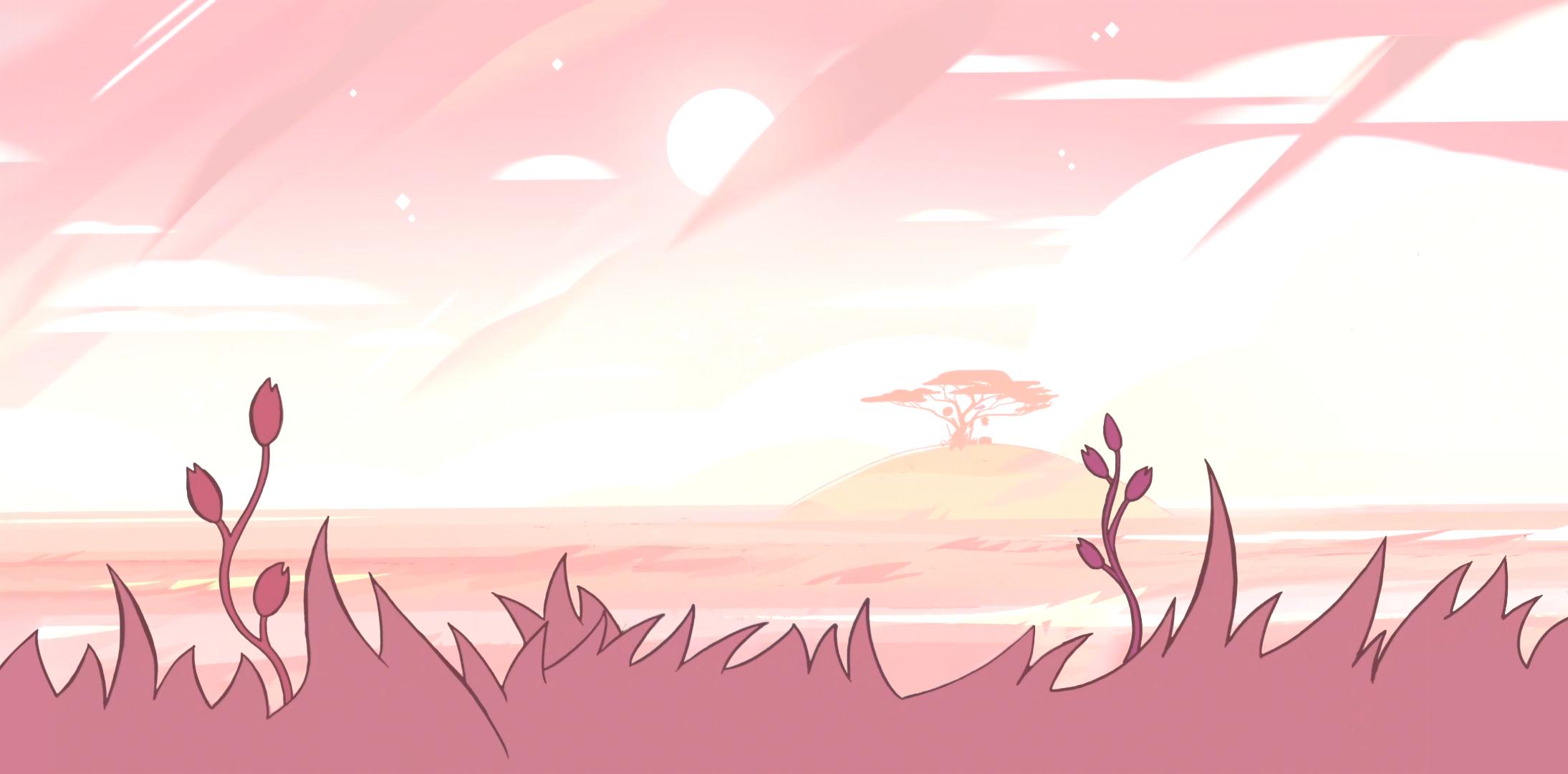 Illustration Cartoon Morning Steven Universe