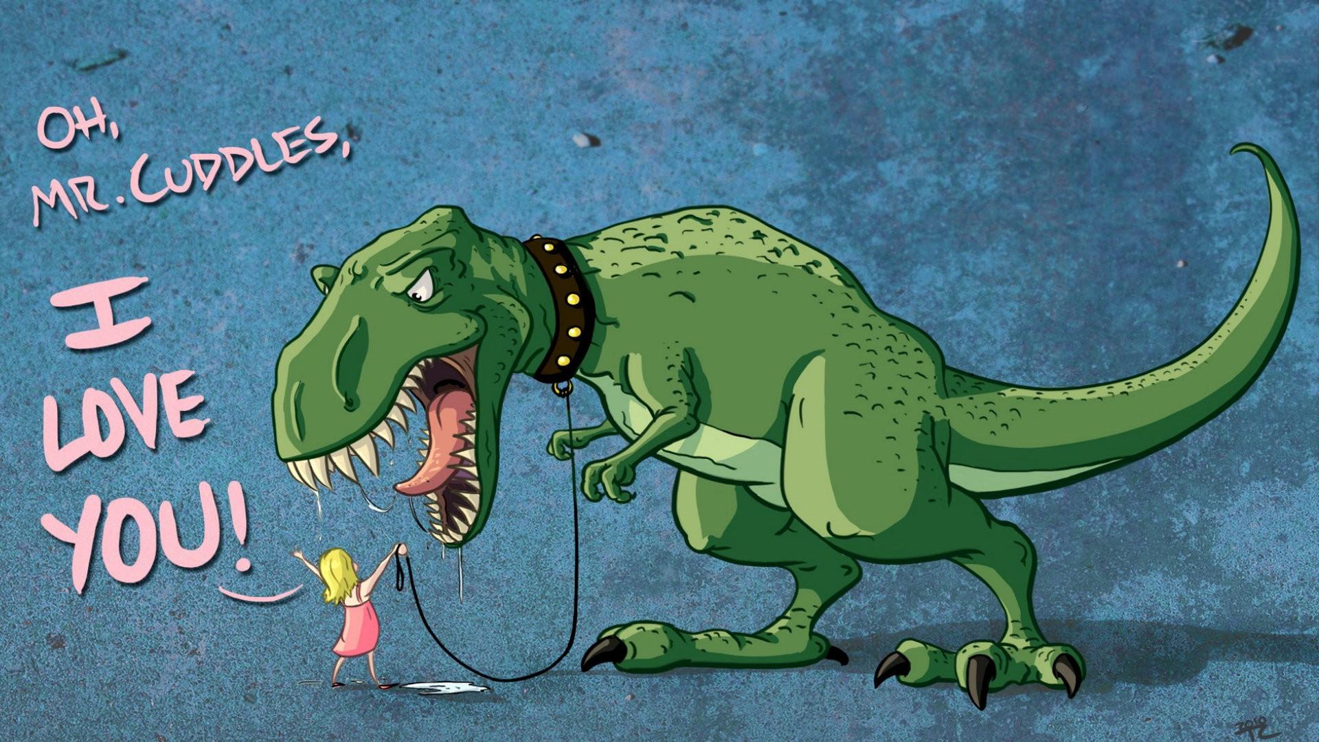 Fondos De Pantalla Ilustracion Ninos Obra De Arte Dibujos Animados Dinosaurios Tirano Saurio Rex Humor Negro Tirano Saurio Rex Dinosaurio Tiranosaurio 1920x1080 Zchsinghoo 259369 Fondos De Pantalla Wallhere Descubrí la mejor forma de comprar online. fondos de pantalla ilustracion ninos