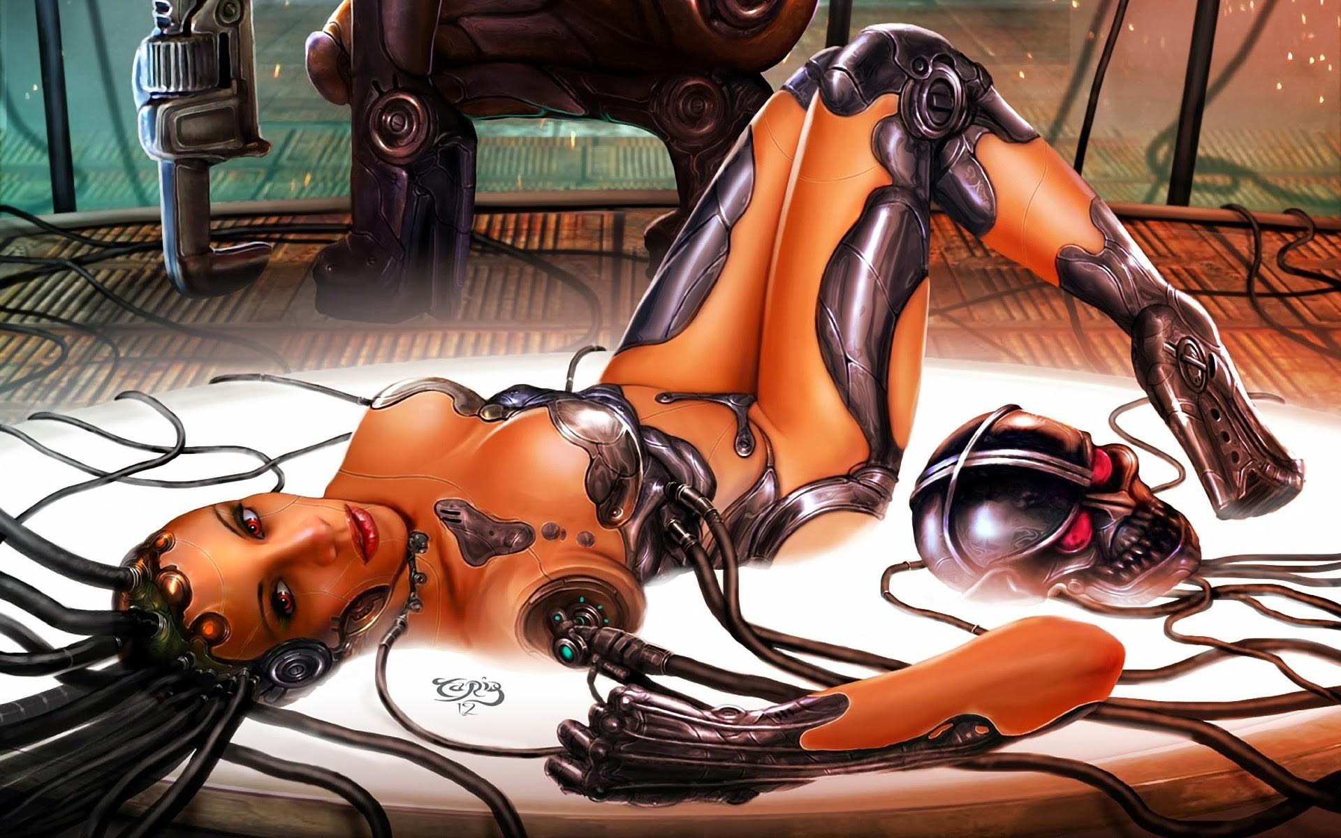 Cyborg Santos And Herschel Walker Nude In Espn The Magazine's Body Issue