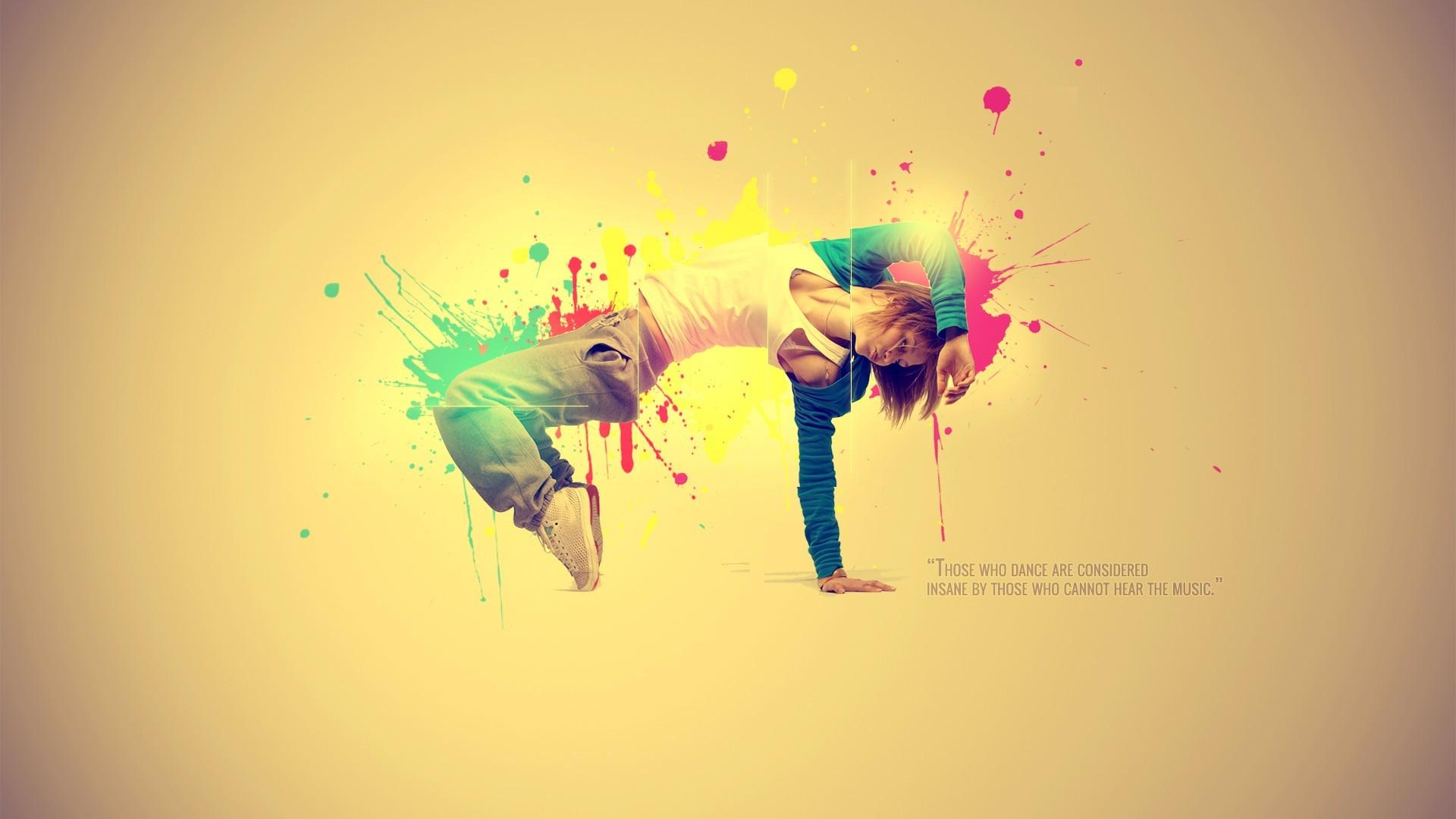 Shall We Dance Images Hi Hd Wallpaper And Background: Fondos De Pantalla : Ilustración, Bailando, Amarillo